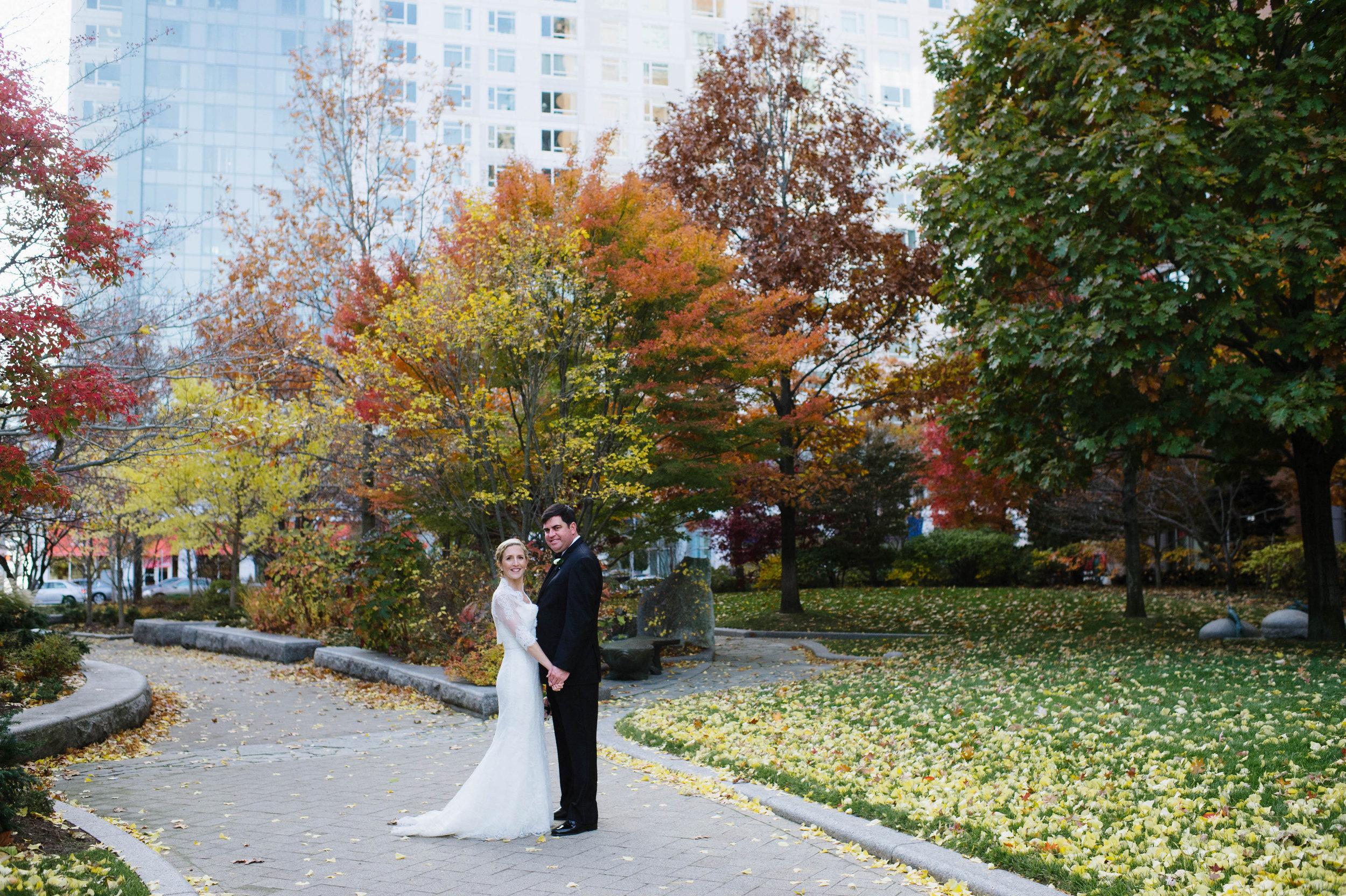 Creative-Wedding-Photography-Boston25.jpg