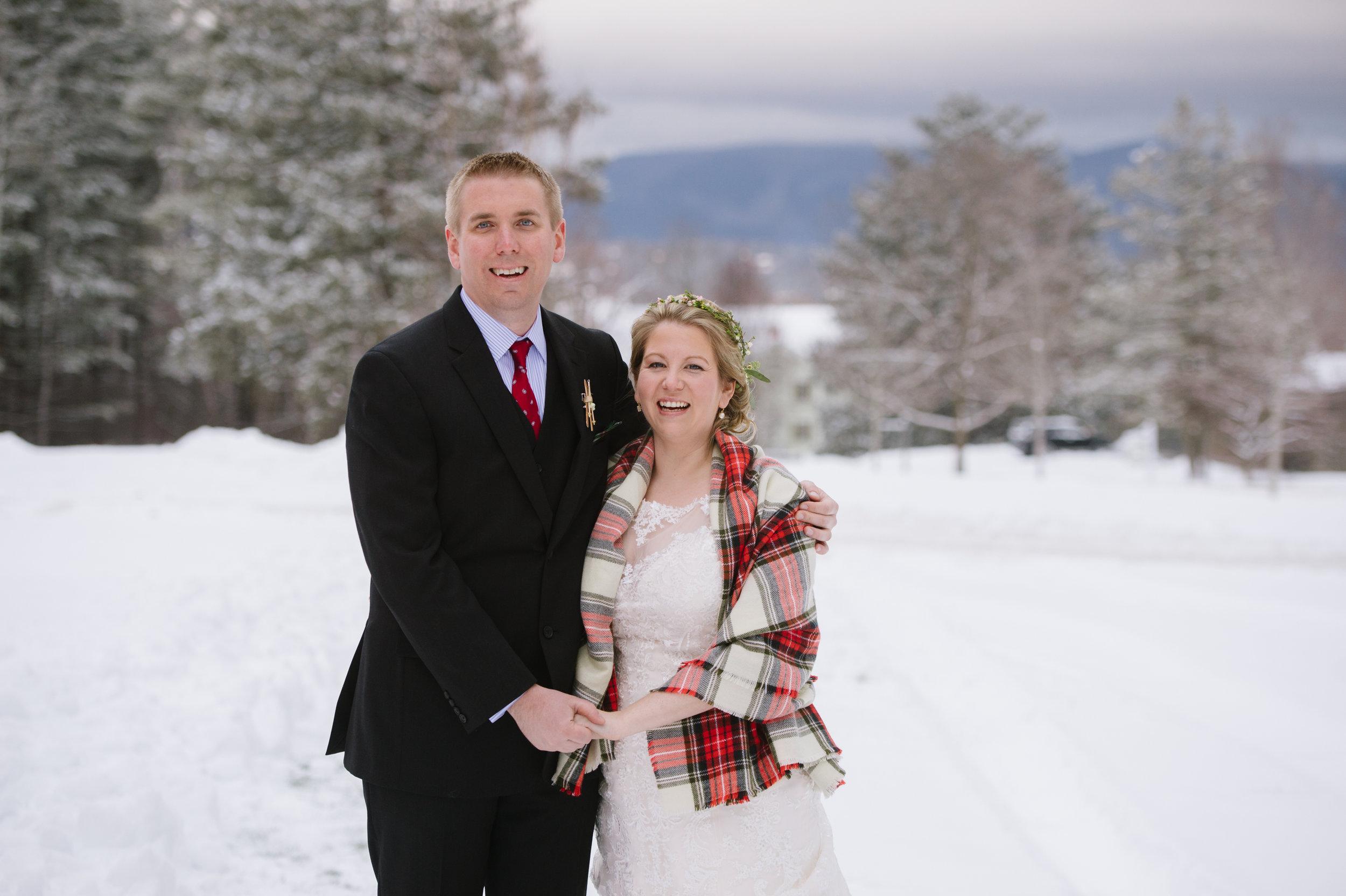 Inn-At-Manchester-Vermont-Wedding134.JPG