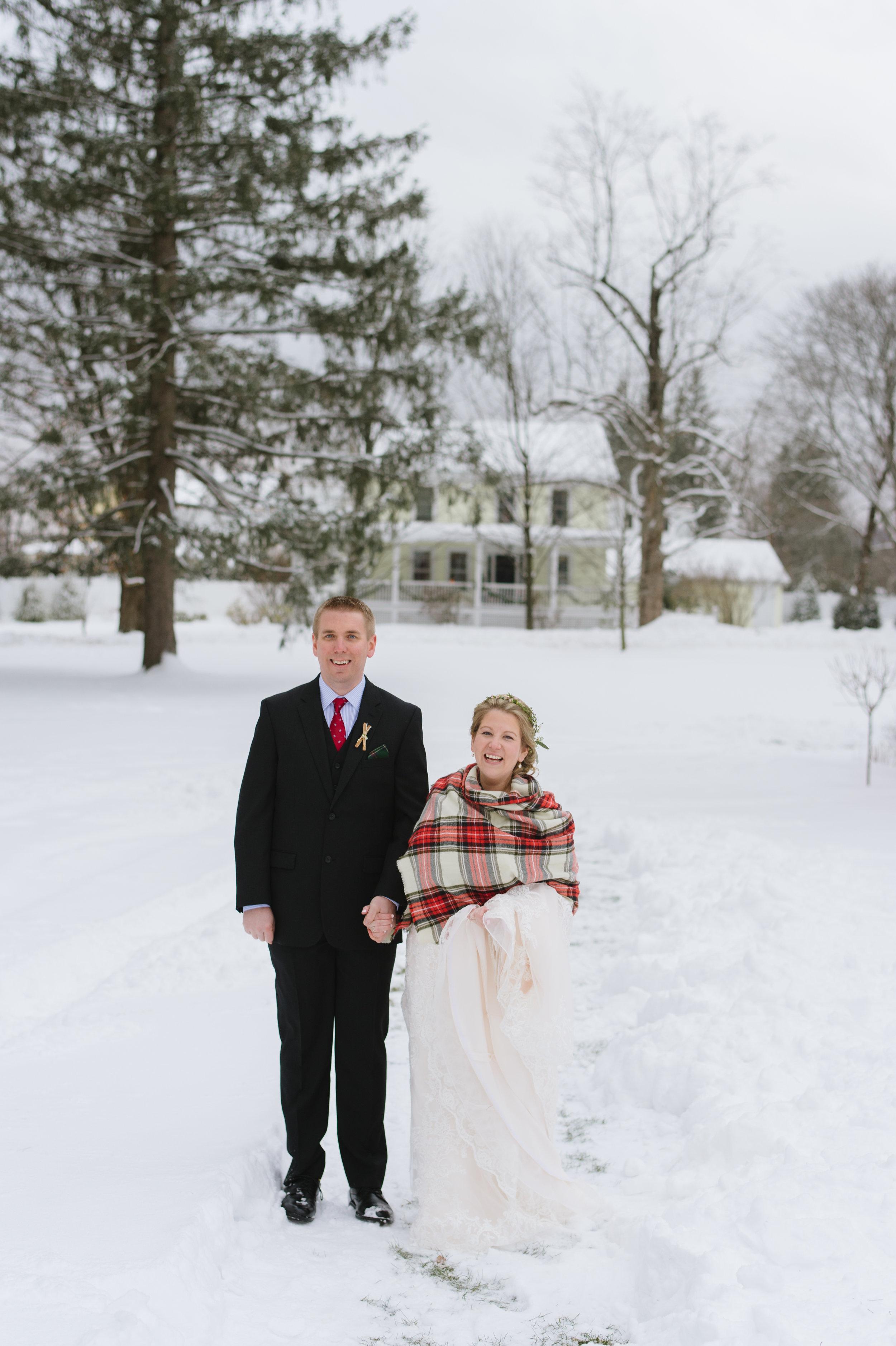 Inn-At-Manchester-Vermont-Wedding132.JPG