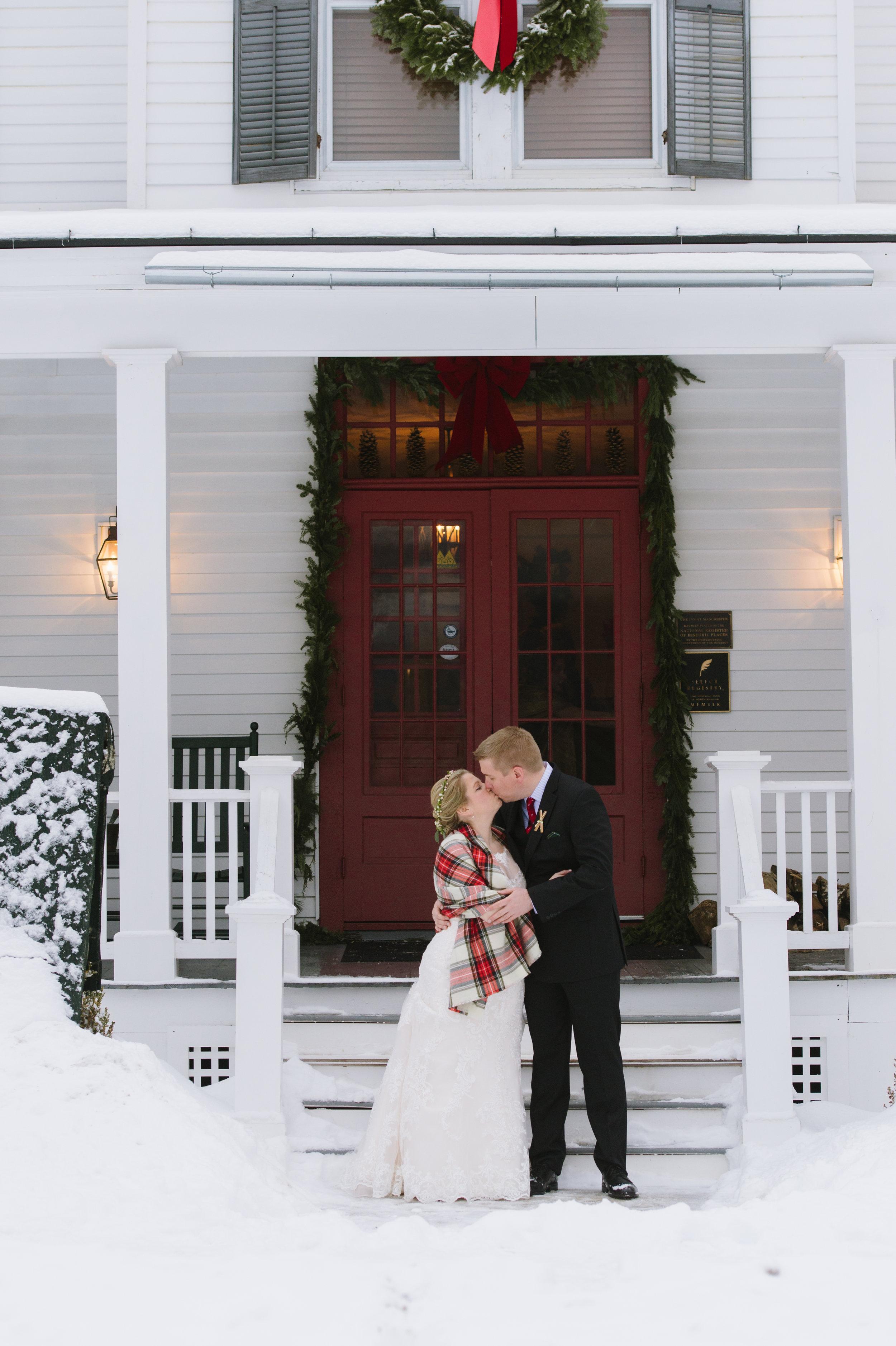 Inn-At-Manchester-Vermont-Wedding135.JPG