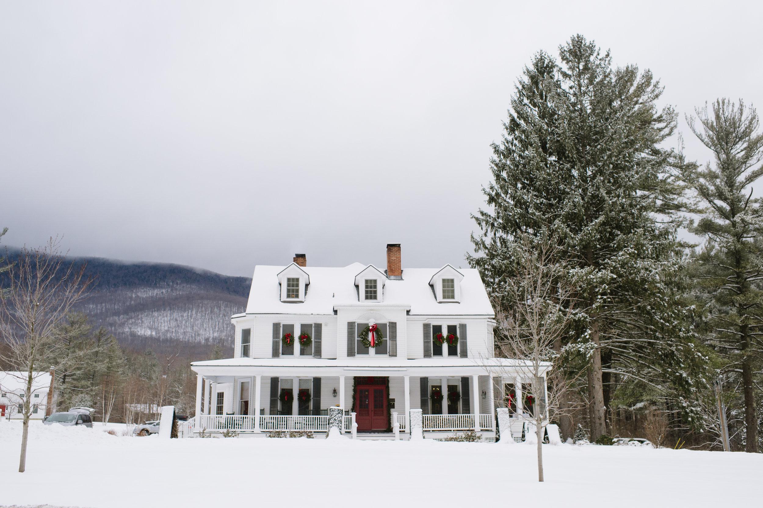 Creative-Vermont-Wedding-Photography358.JPG