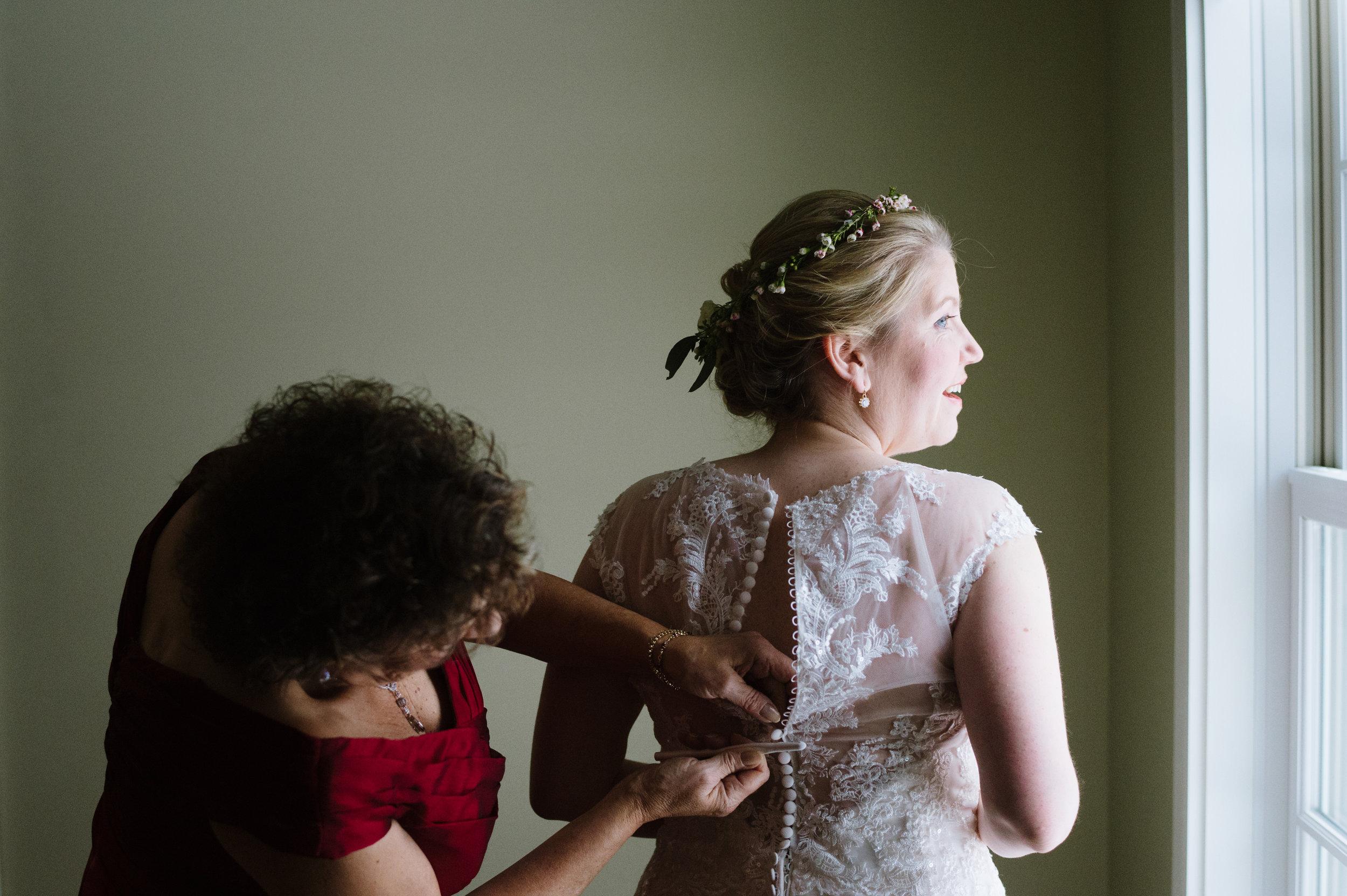 Creative-Wedding-Photography157.JPG