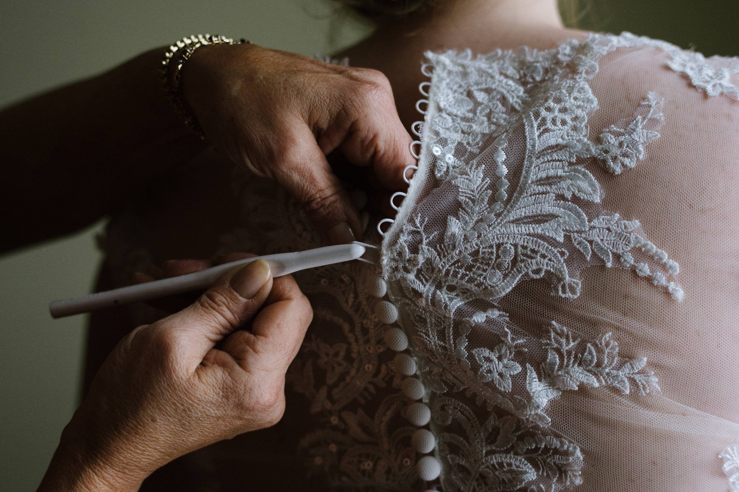 Creative-Wedding-Photography160.JPG