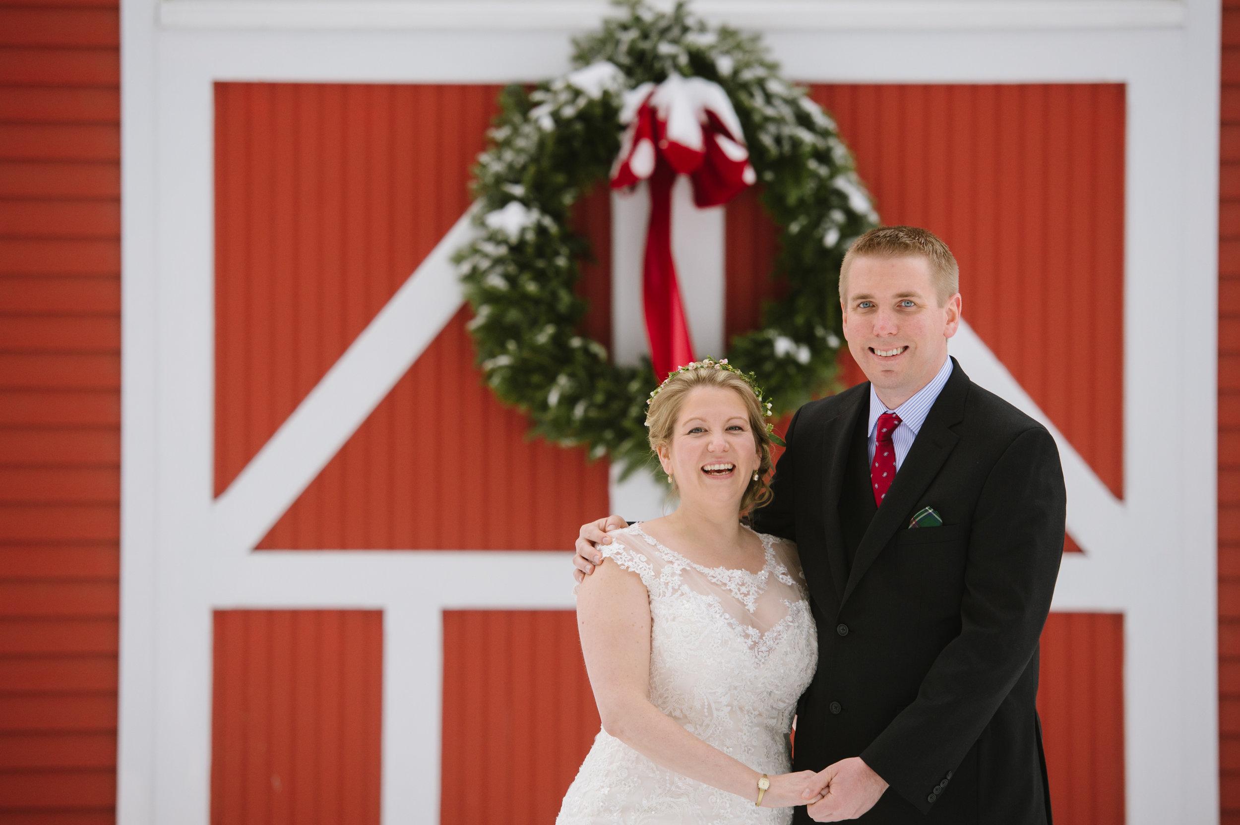 Vermont-Wedding-Photography252.JPG