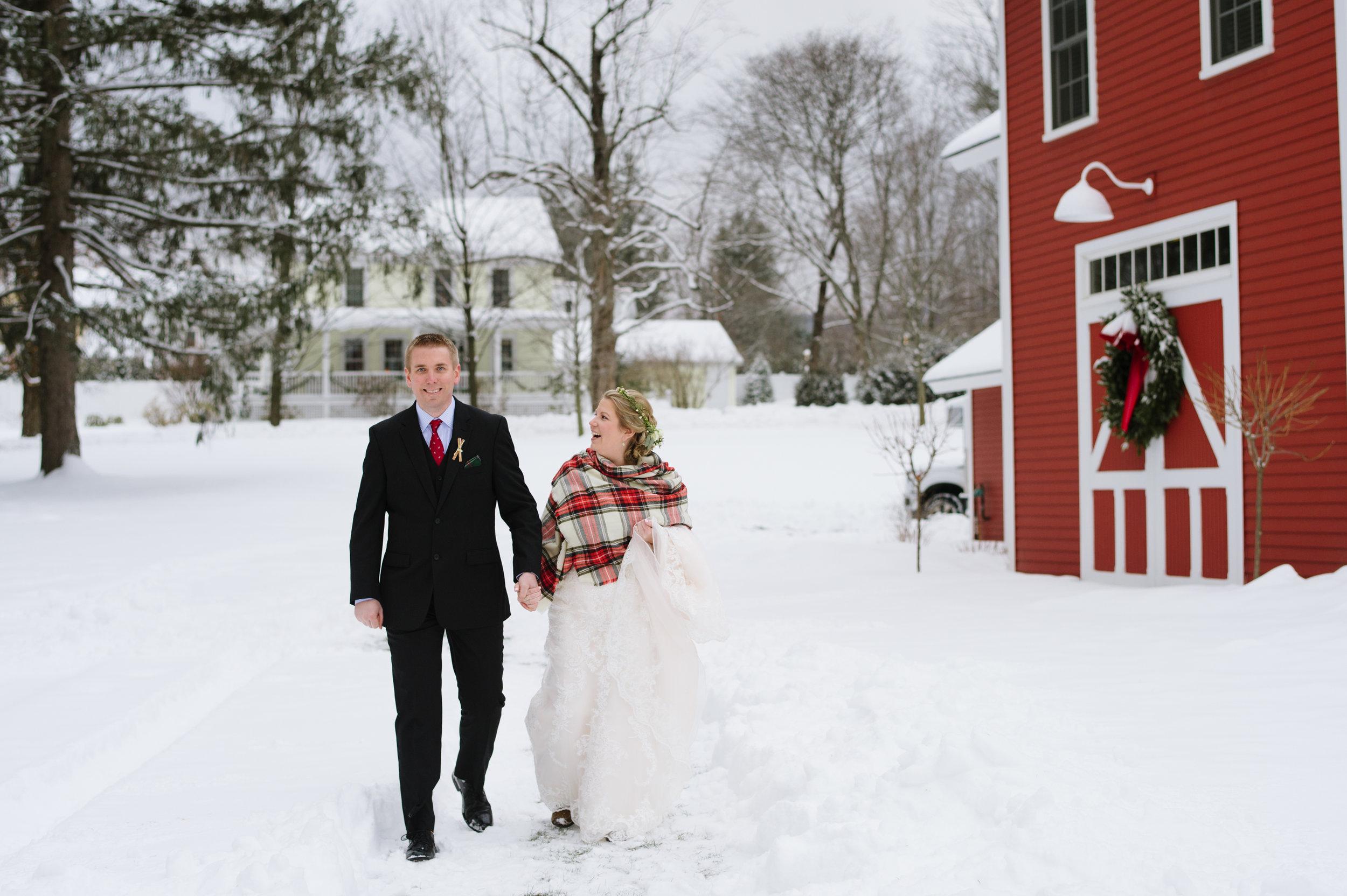 Creative-Wedding-Photography171.JPG