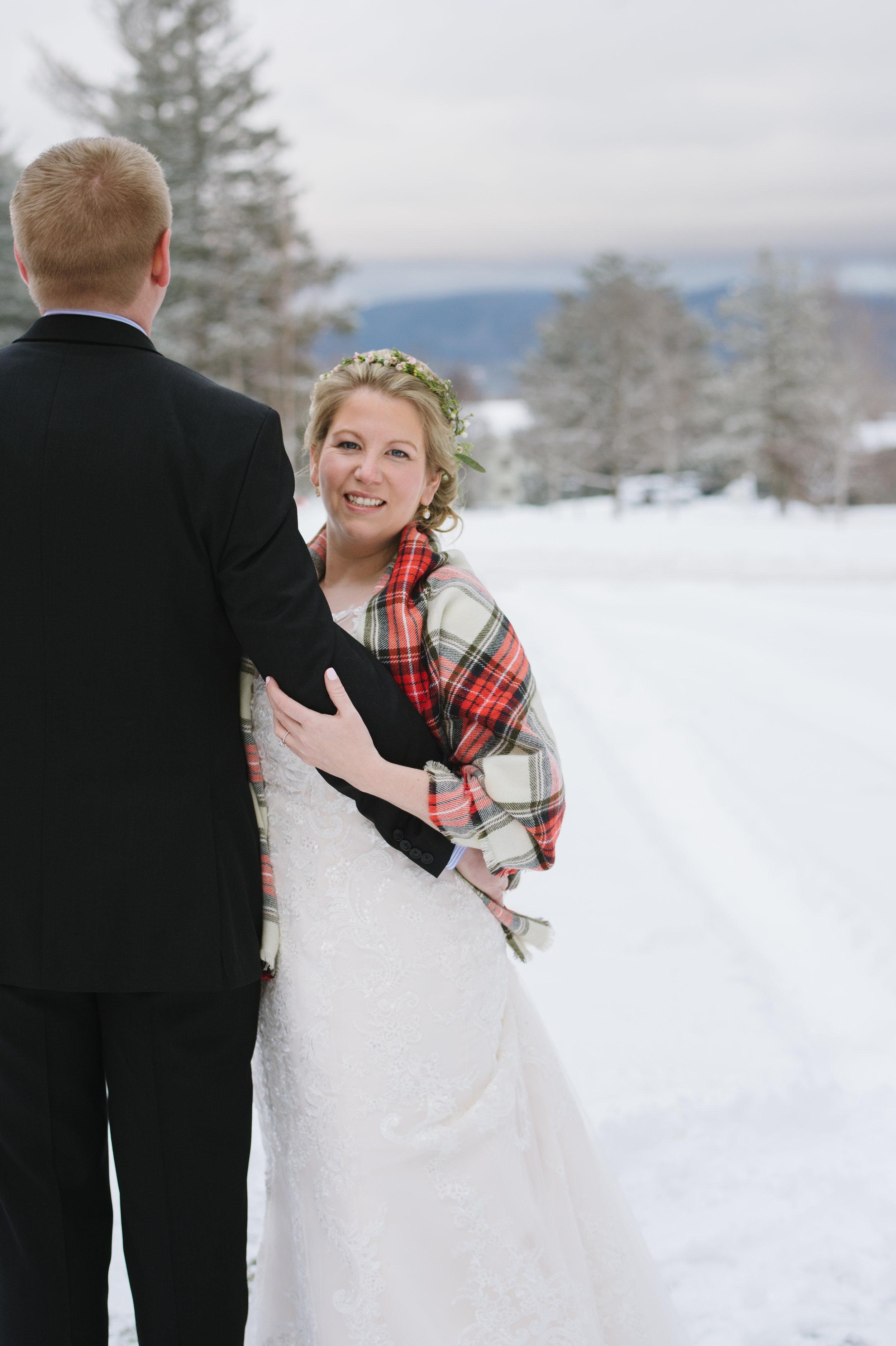 Creative-Wedding-Photography169.JPG