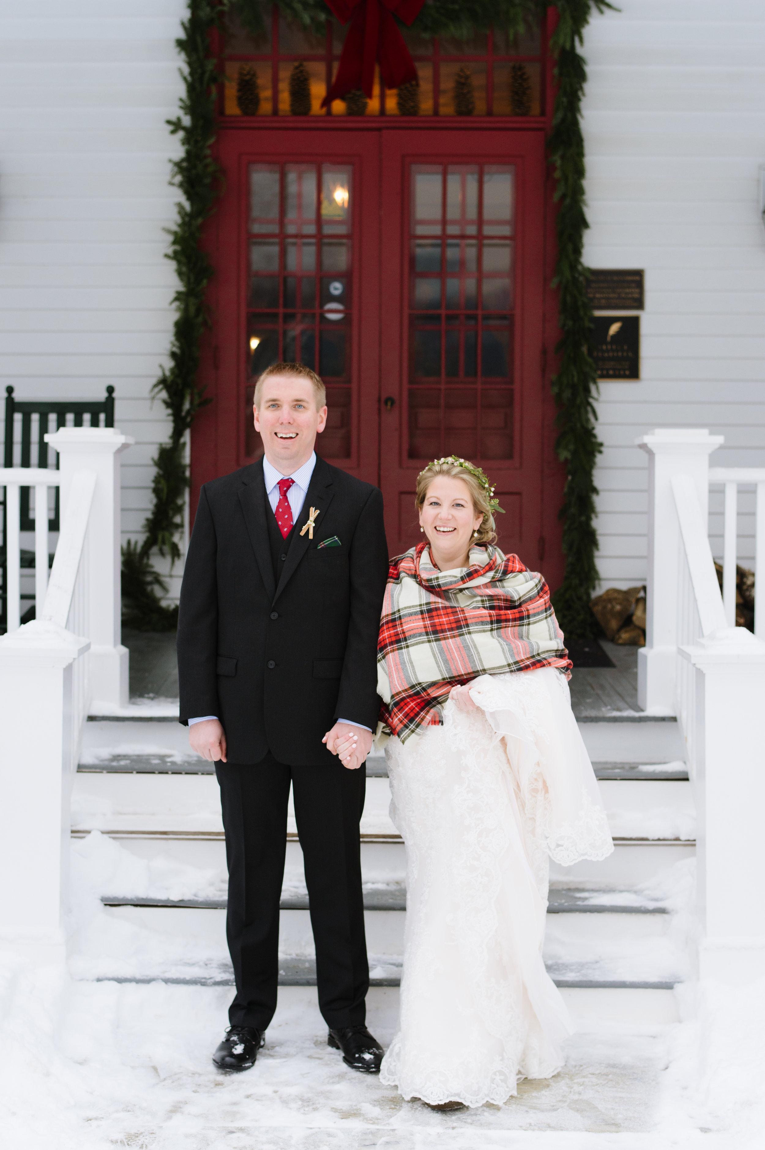 Creative-Wedding-Photography178.JPG