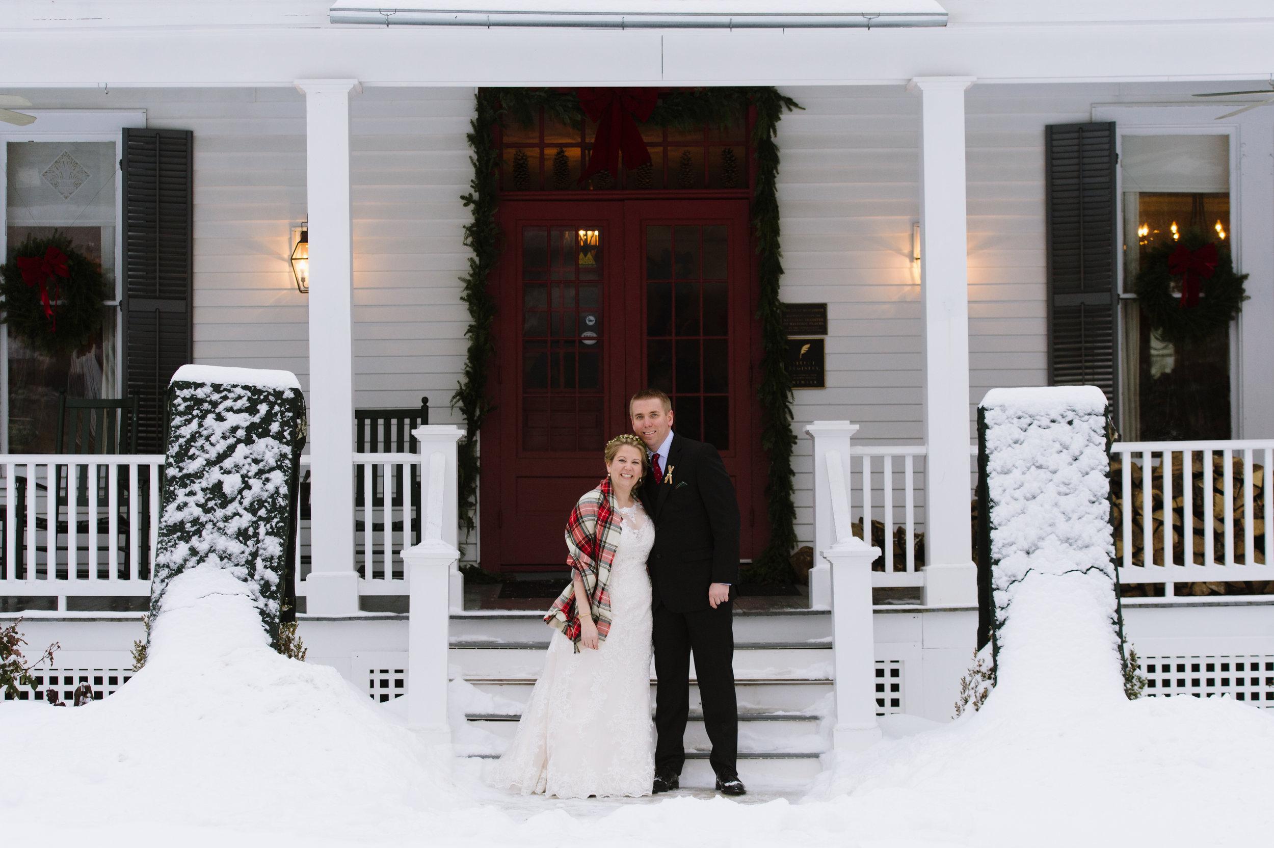 Vermont-Wedding-Photography265.JPG