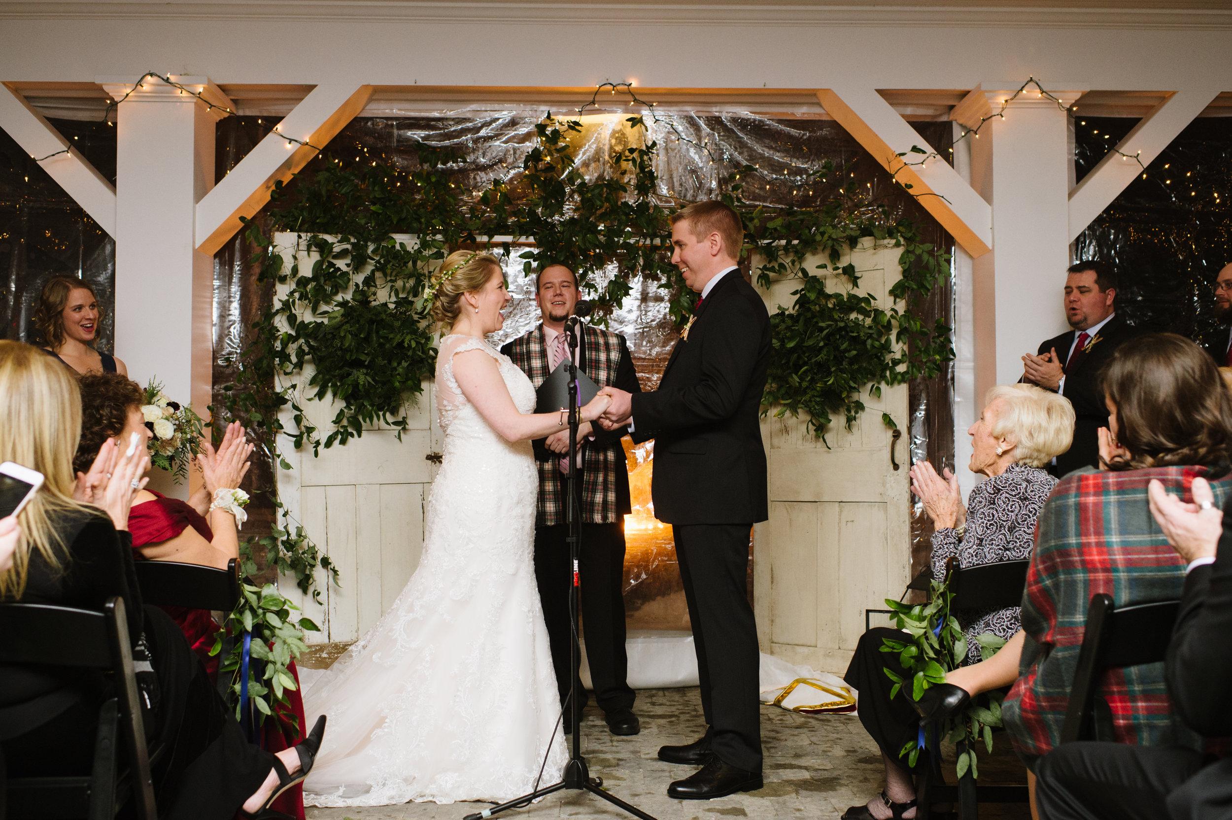 Creative-Wedding-Photography210.JPG