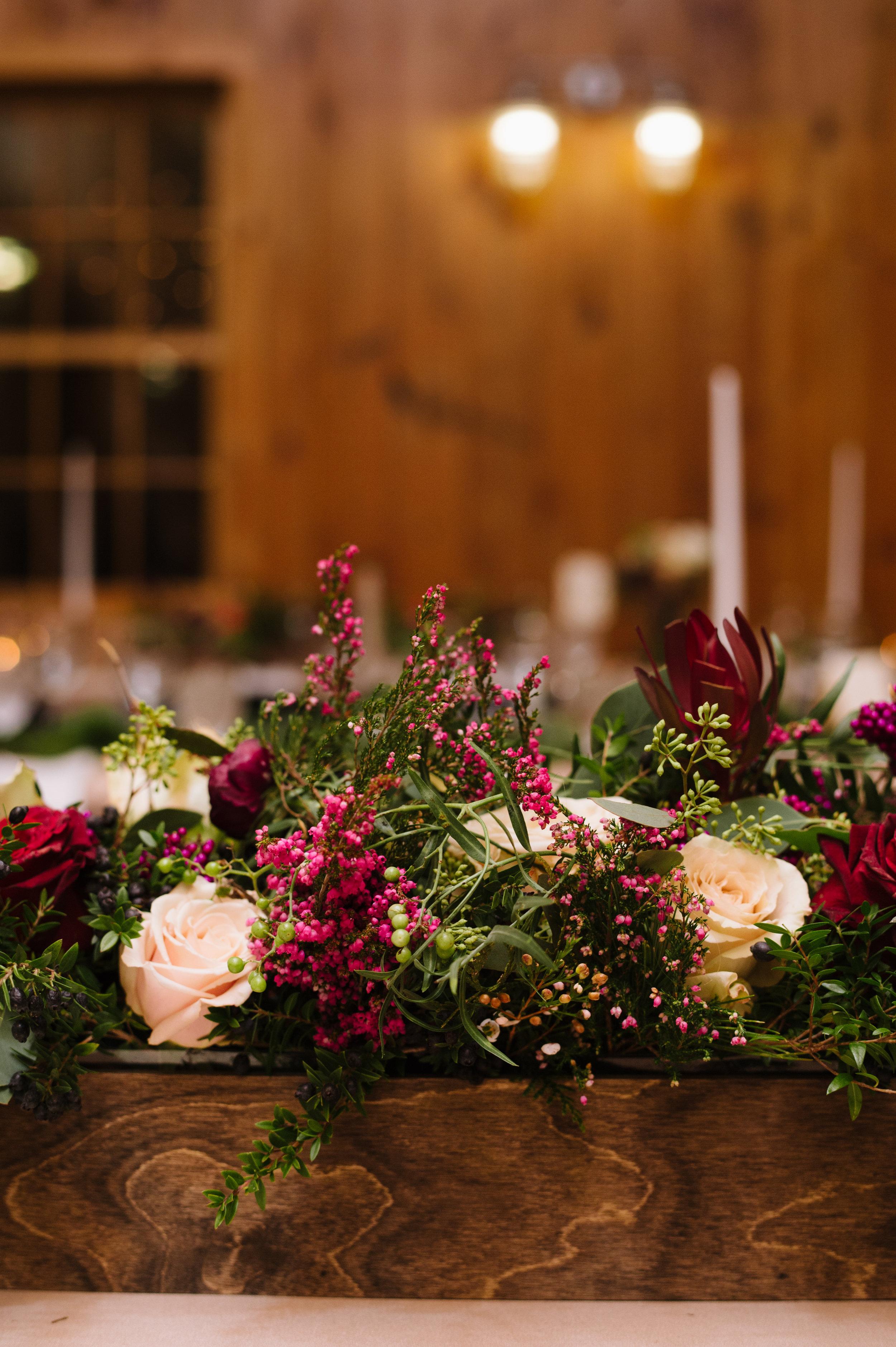 The-Inn-At-Manchester-Vermont-Wedding224.JPG