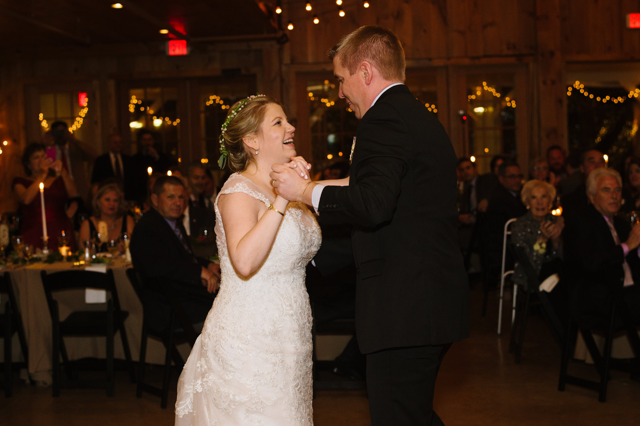 The-Inn-At-Manchester-Vermont-Wedding235.JPG