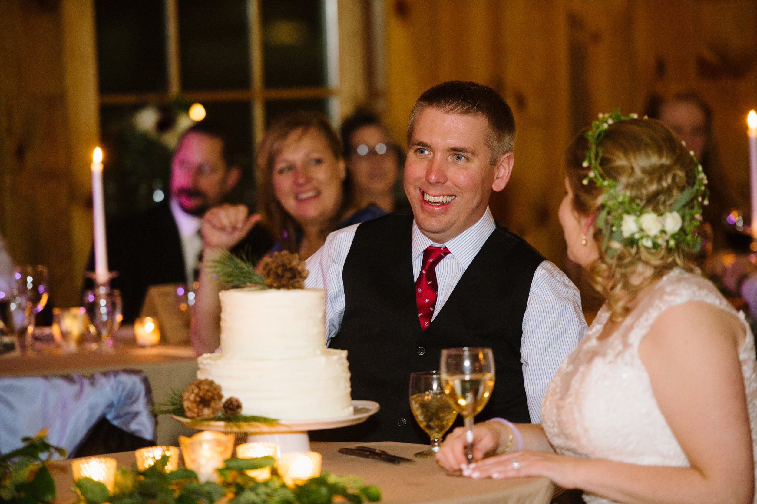Vermont-Wedding-Photography284.JPG