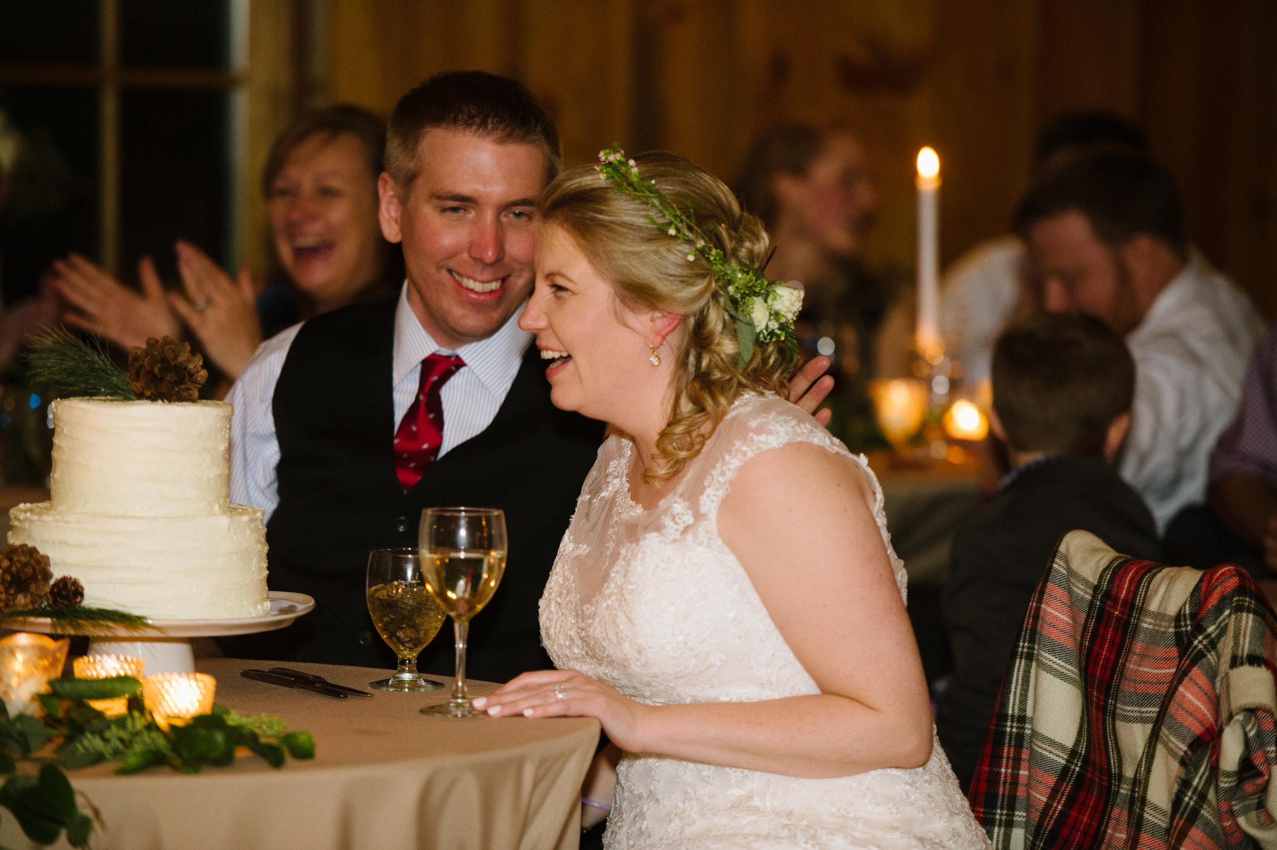 Vermont-Wedding-Photography287.JPG