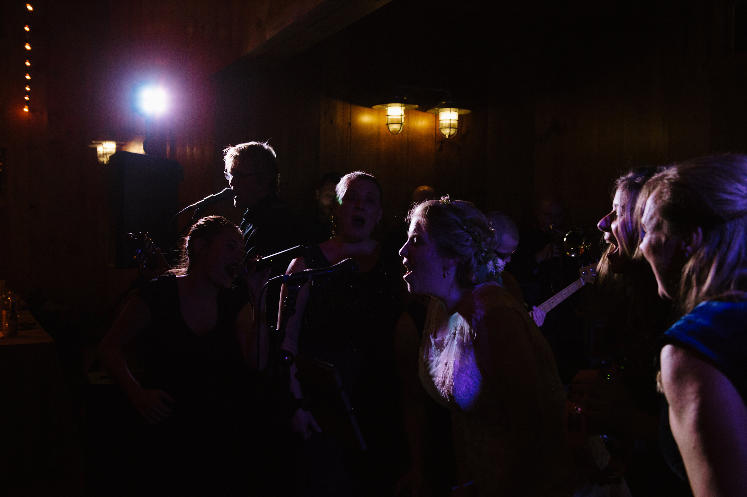 Creative-Vermont-Wedding-Photography326.JPG