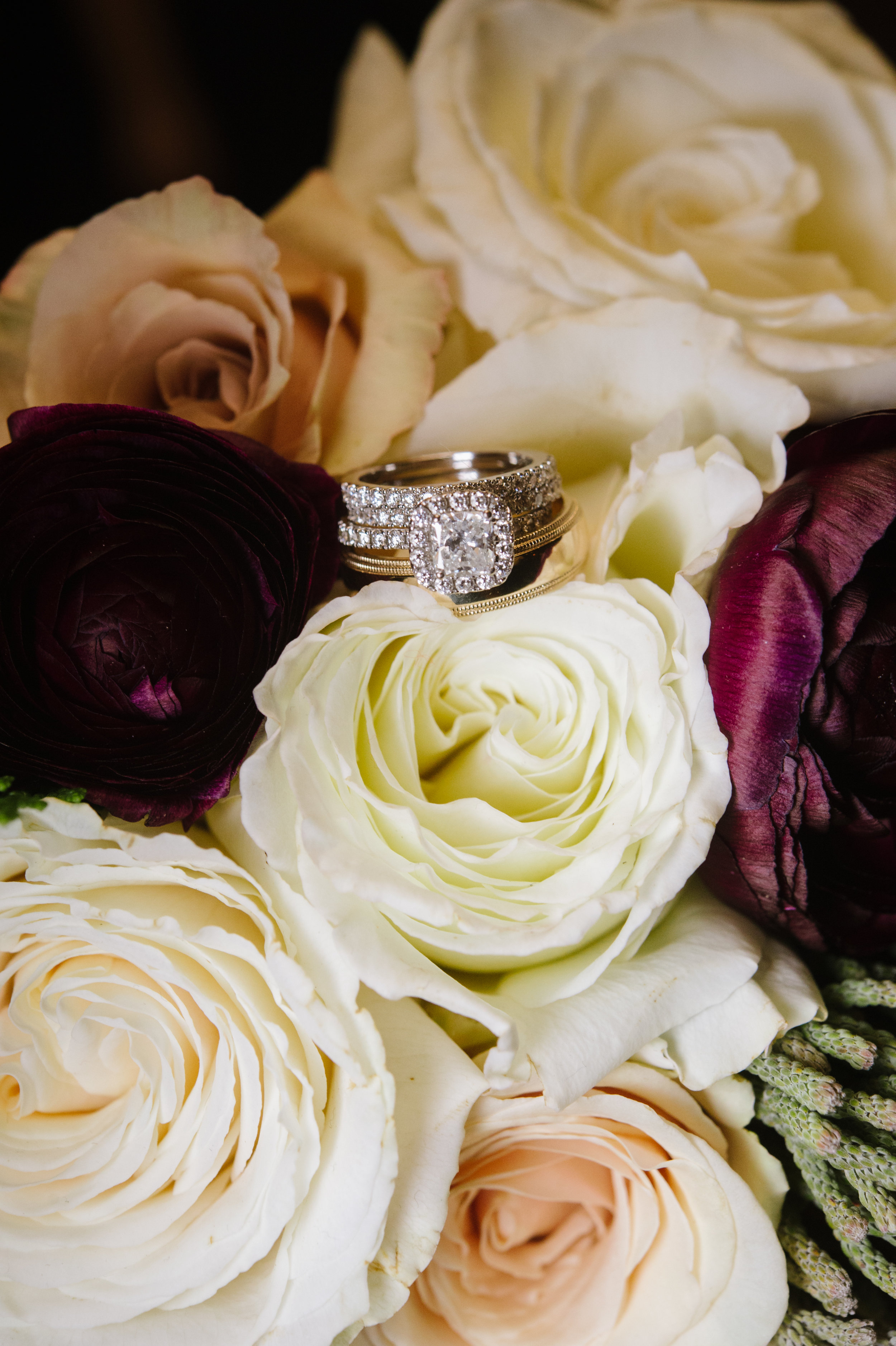 Creative-Vermont-Wedding-Photography320.JPG