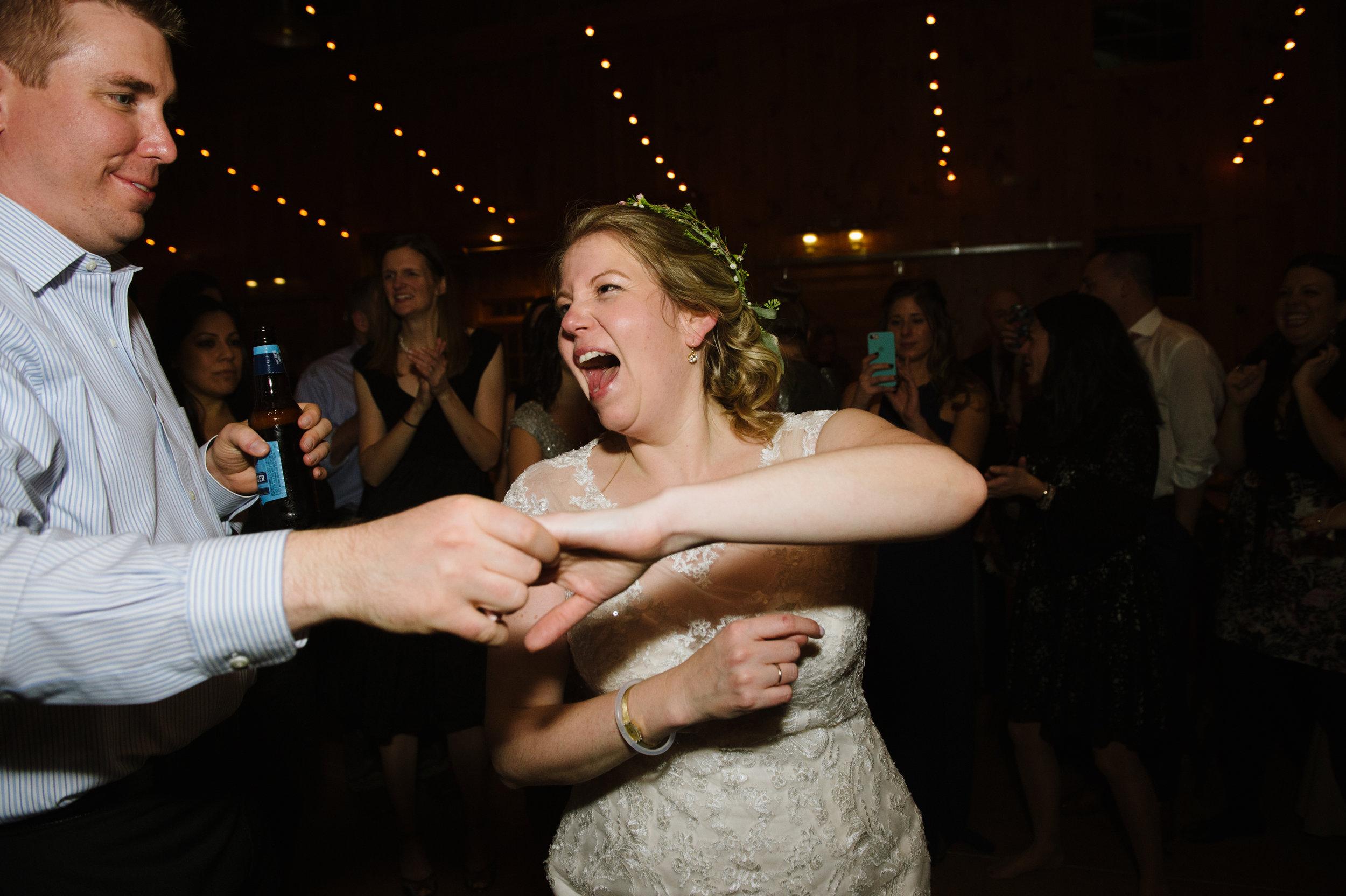 Creative-Vermont-Wedding-Photography342.JPG