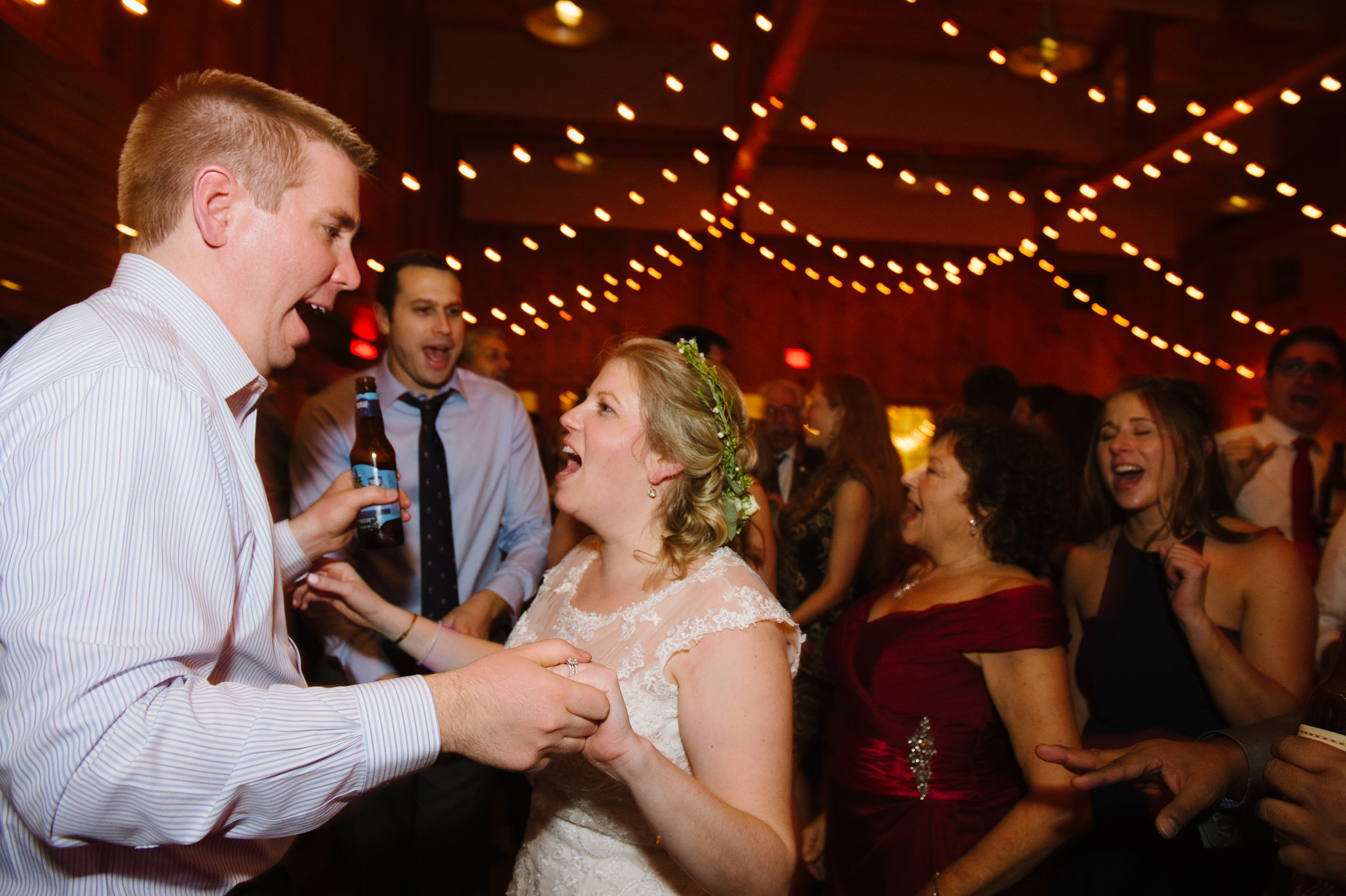 Creative-Vermont-Wedding-Photography345.JPG