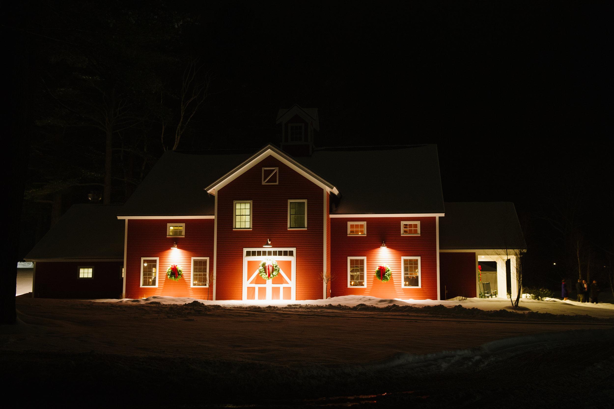Creative-Vermont-Wedding-Photography347.JPG