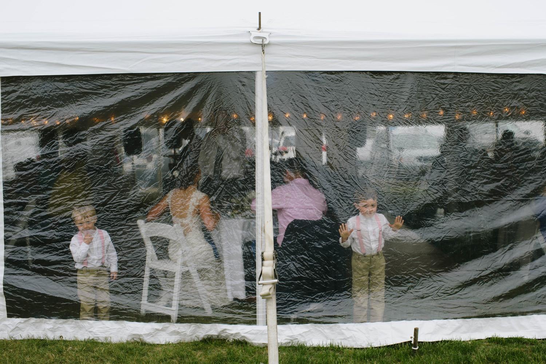 From LISA AND DAMOn's WEDDING DAY,  PELHAM HOUSE RESORT , CAPE COD