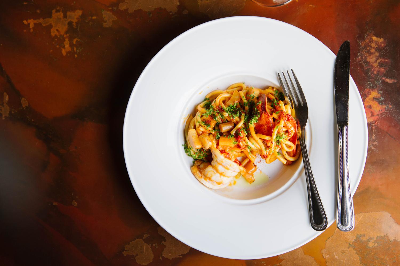 PHOTOGRAPHED FOR  Ceia Kitchen , NEWBURYPORT, MA