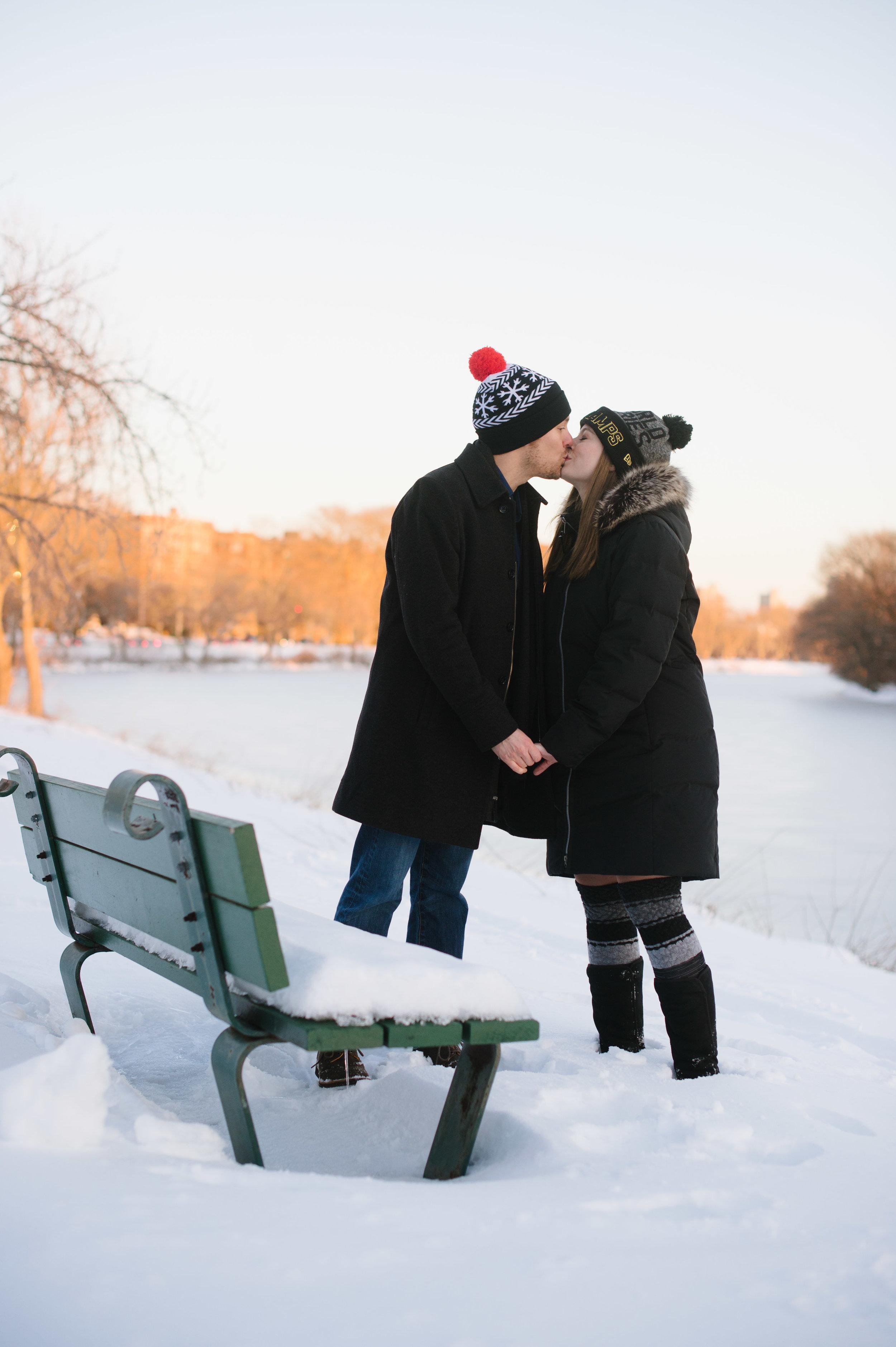Cambridge-Engagement-Photography03.jpg