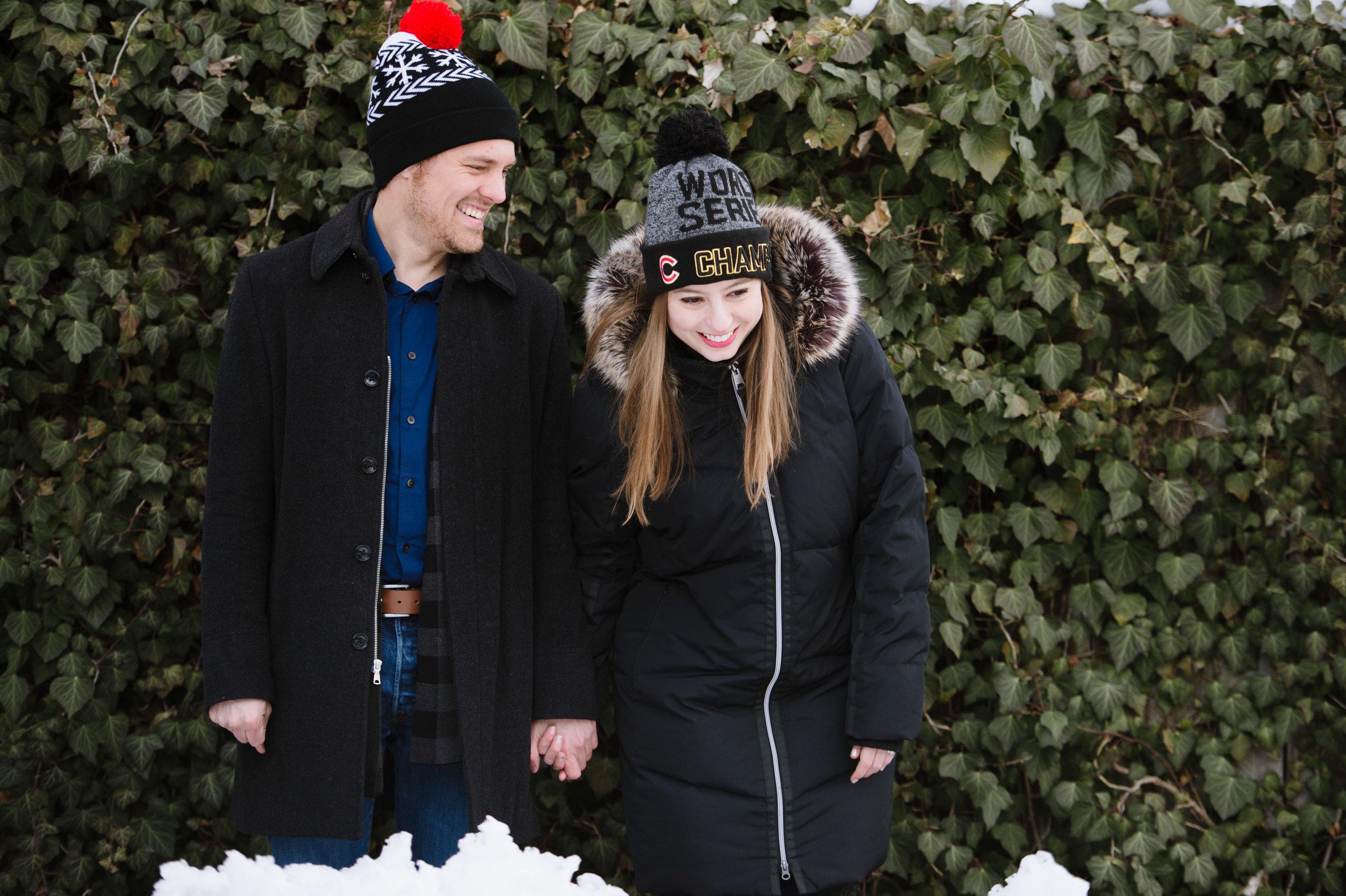 Candid-Engagement-Photos-Boston06.jpg