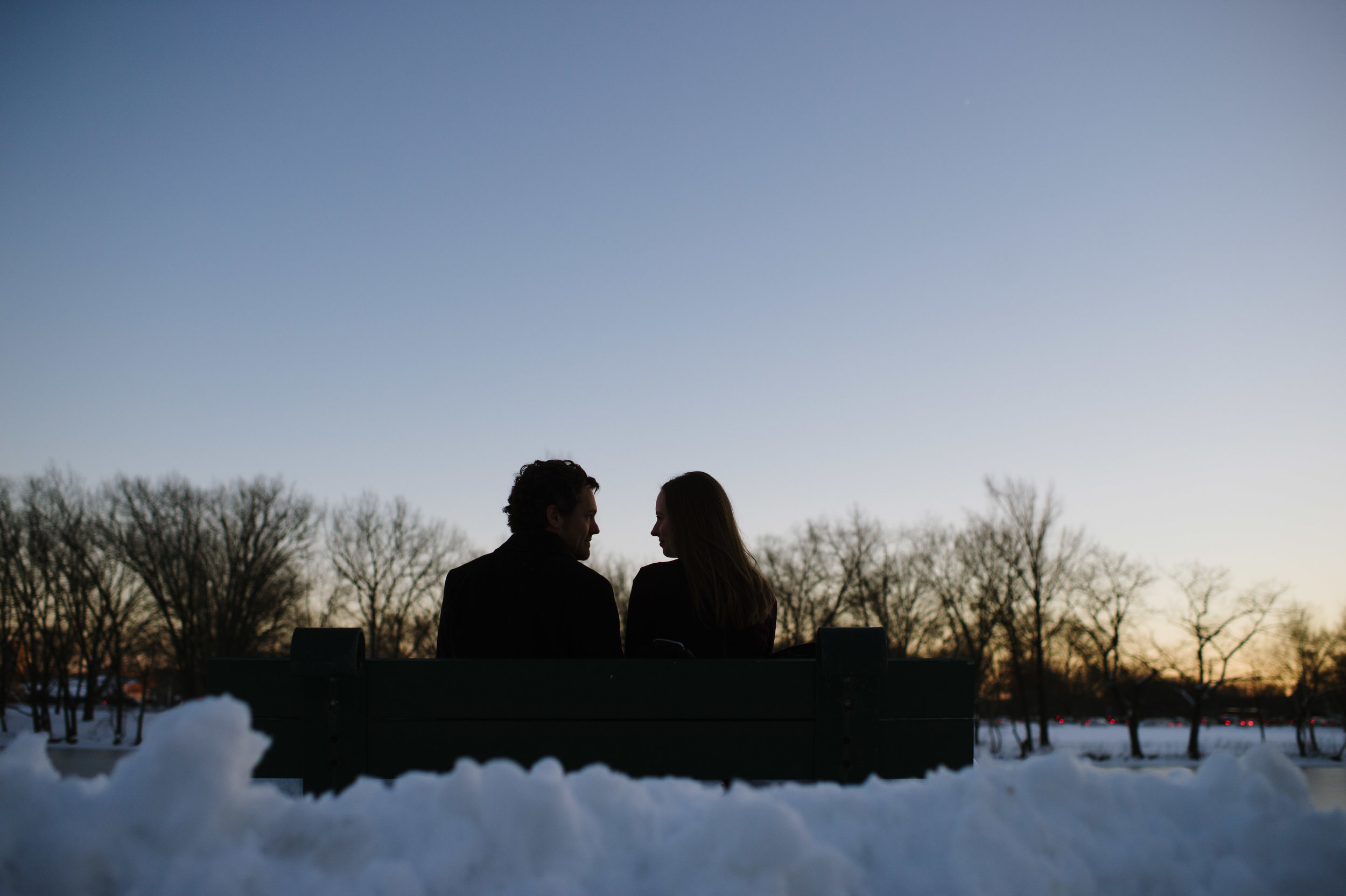 Cambridge-Engagement-Photography05.jpg