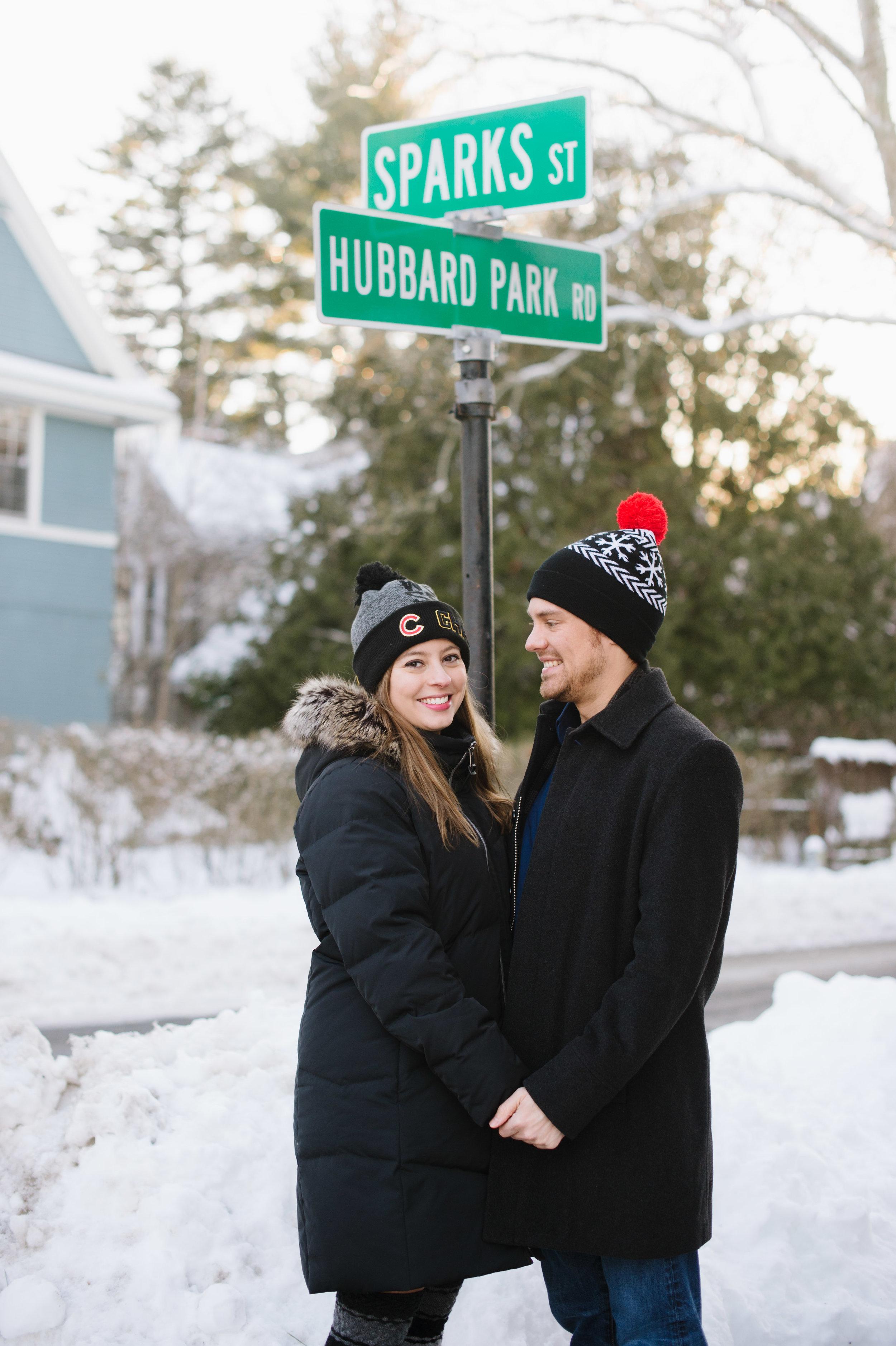 Candid-Engagement-Photos-Boston03.jpg
