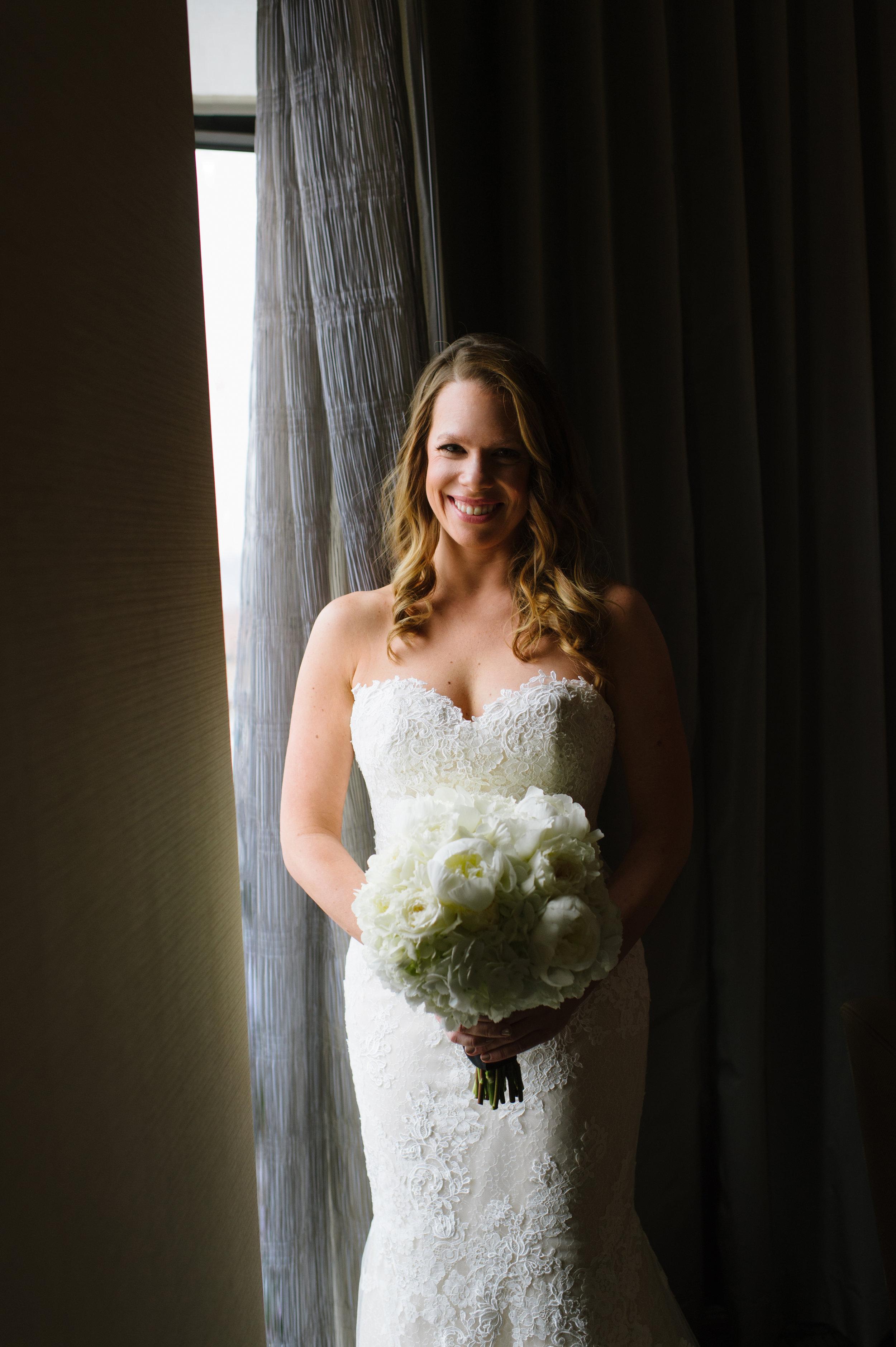 Westin_Portland-Maine-Wedding005.jpg