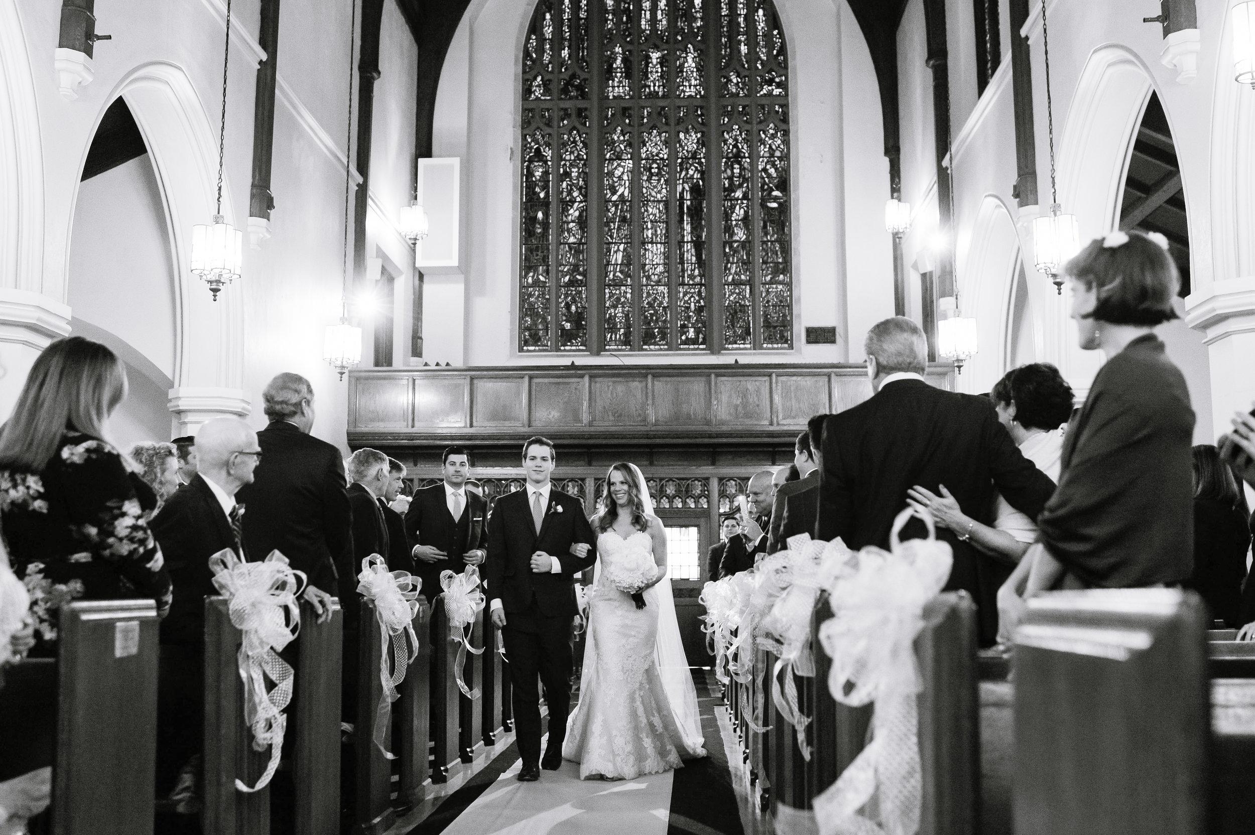 Westin-Harborview-Maine-Wedding010.jpg
