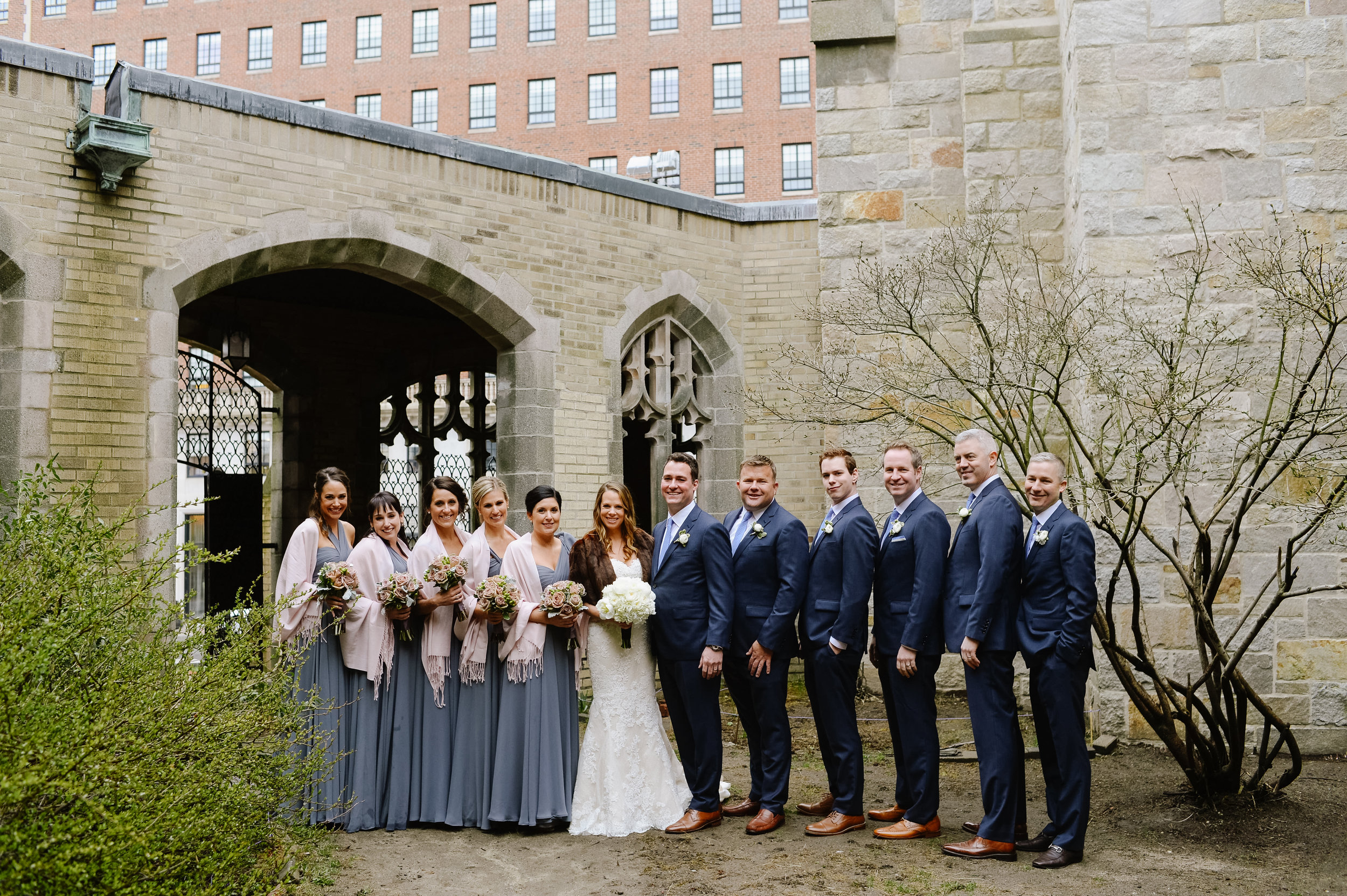 Westin-Harborview-Maine-Wedding022.jpg