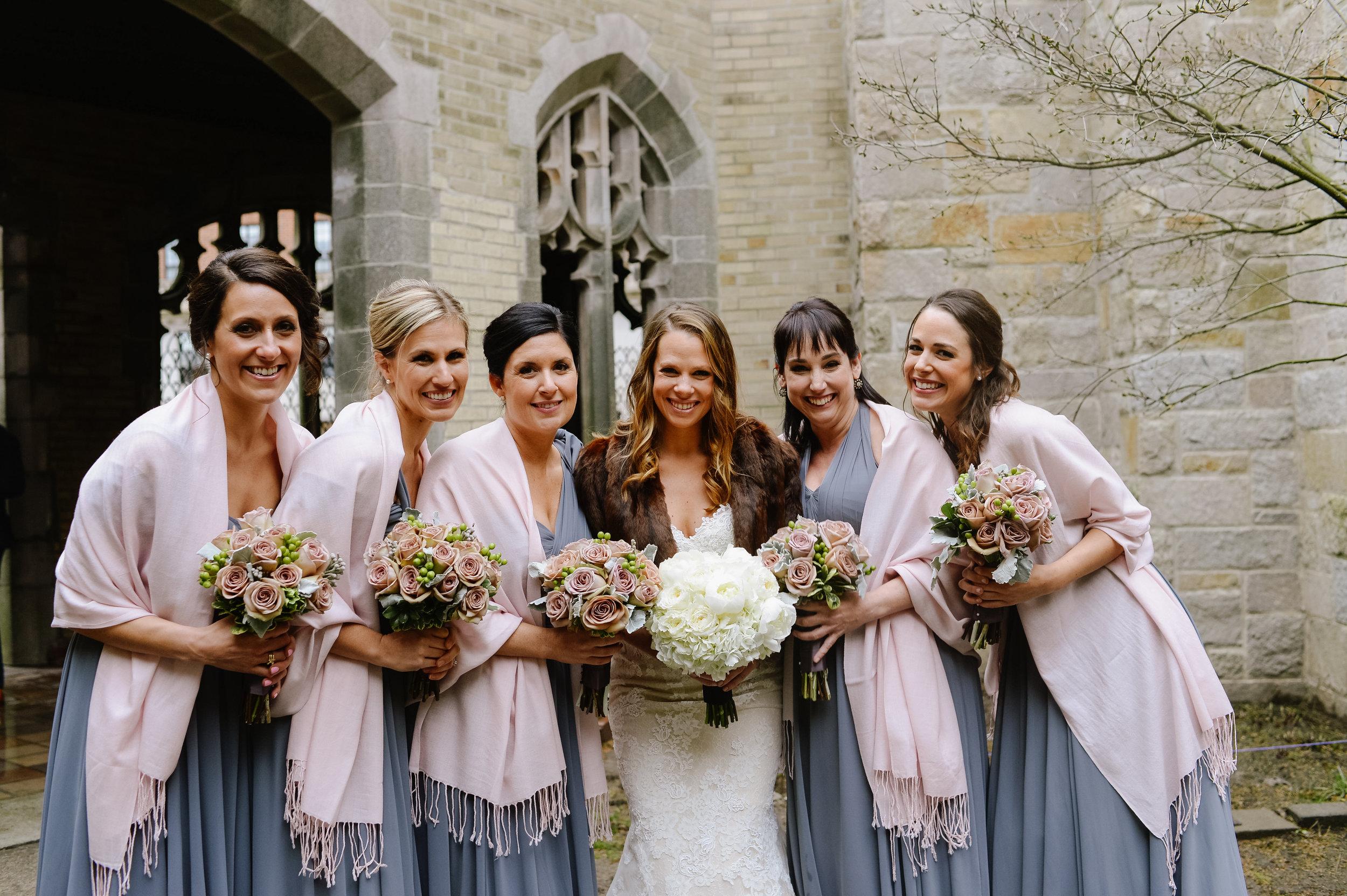 Westin-Harborview-Maine-Wedding021.jpg