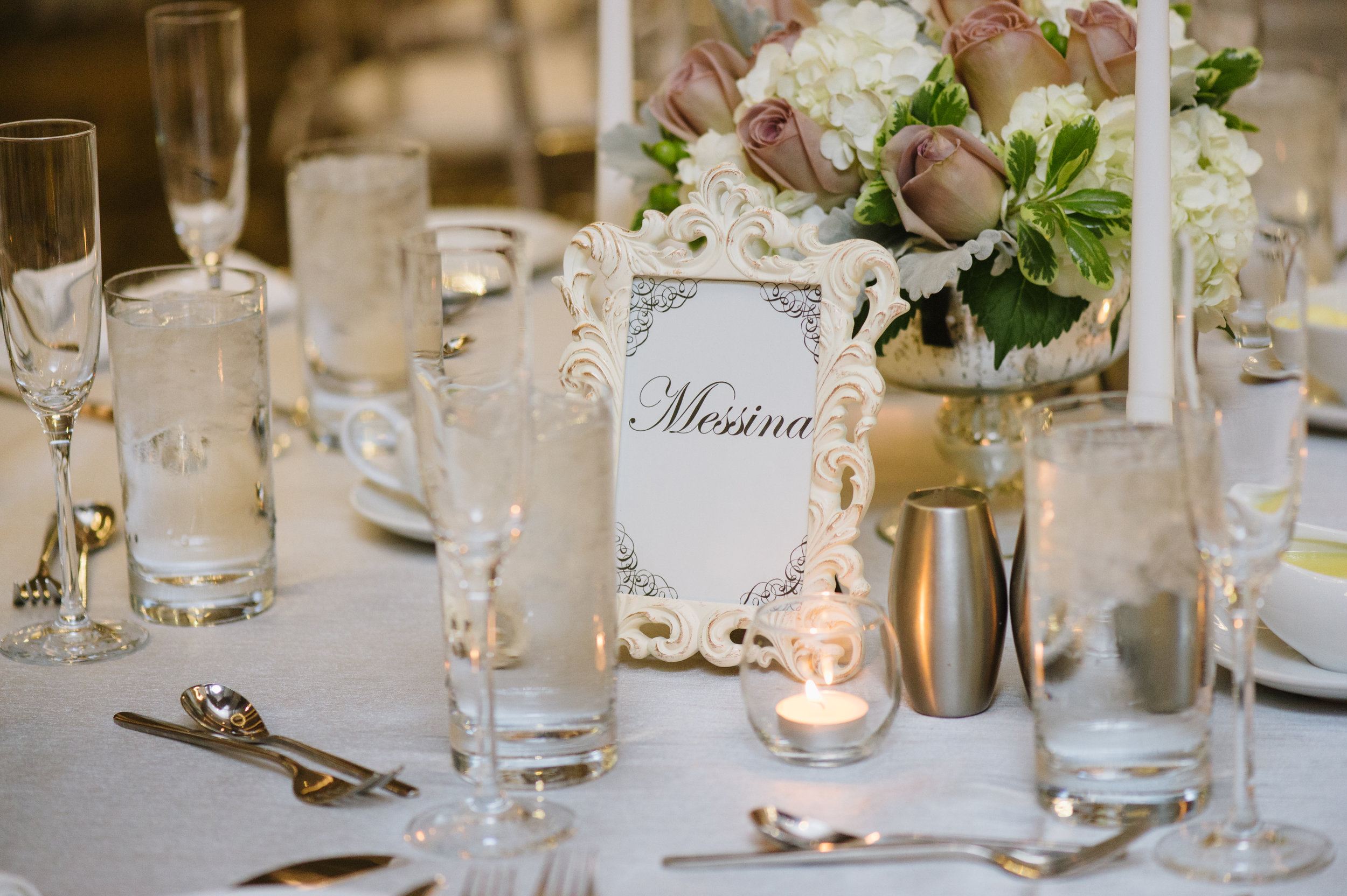 Creative-Wedding-Photography-Maine013.jpg