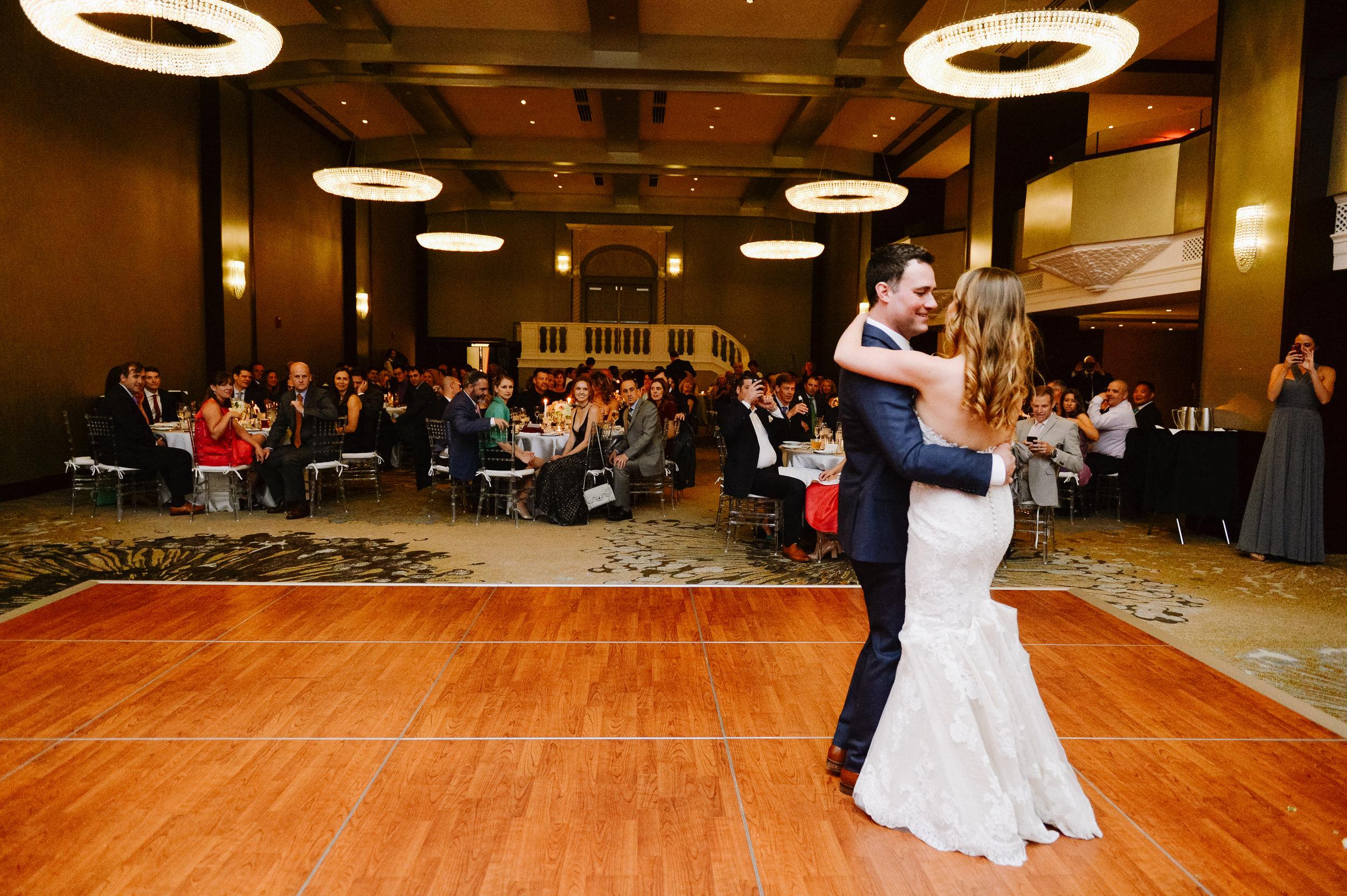 Westin-Harborview-Maine-Wedding031.jpg