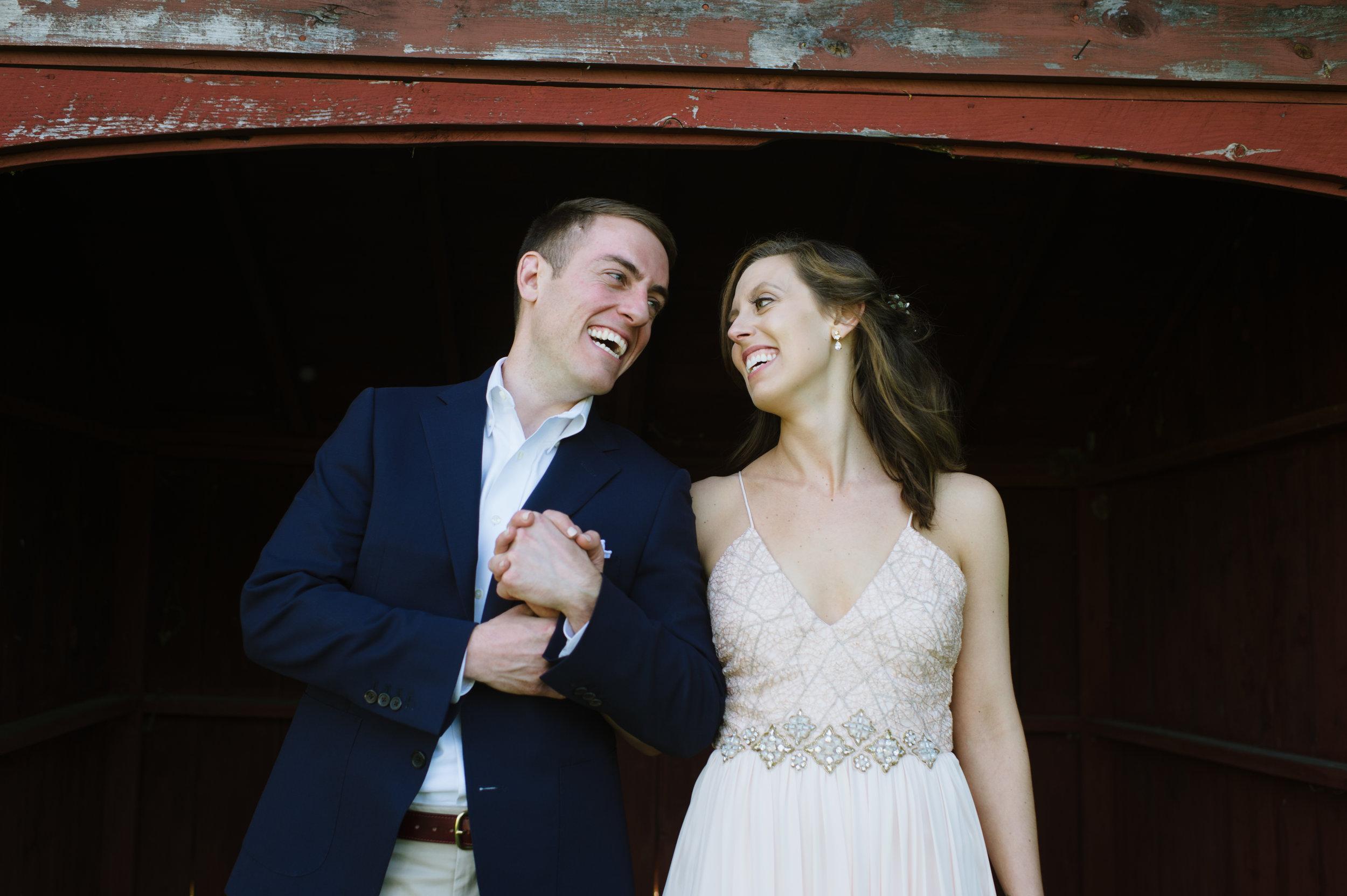 Candid-Wedding-Photography-Boston014.jpg