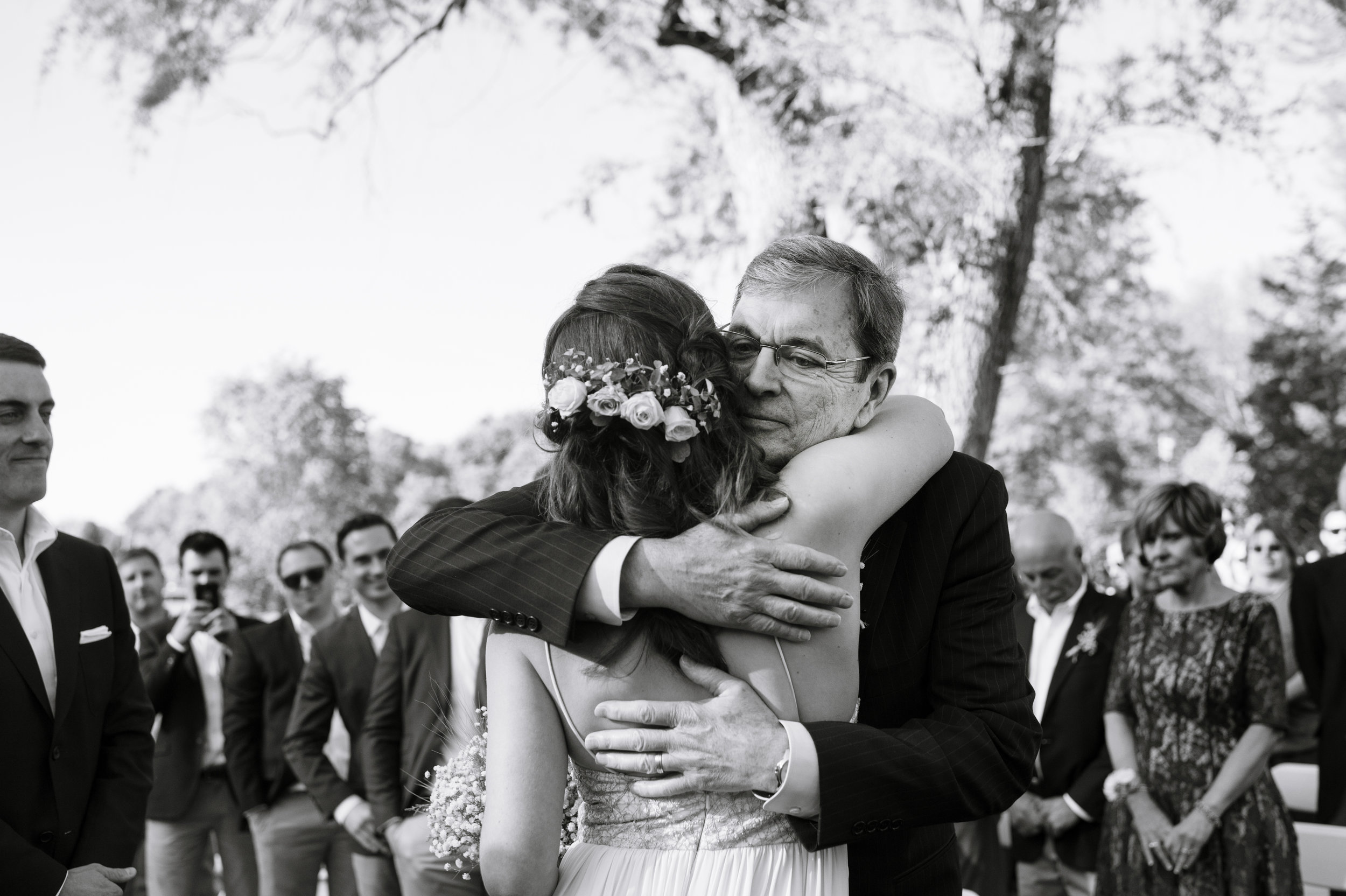 Candid-Wedding-Photography-Boston019.jpg