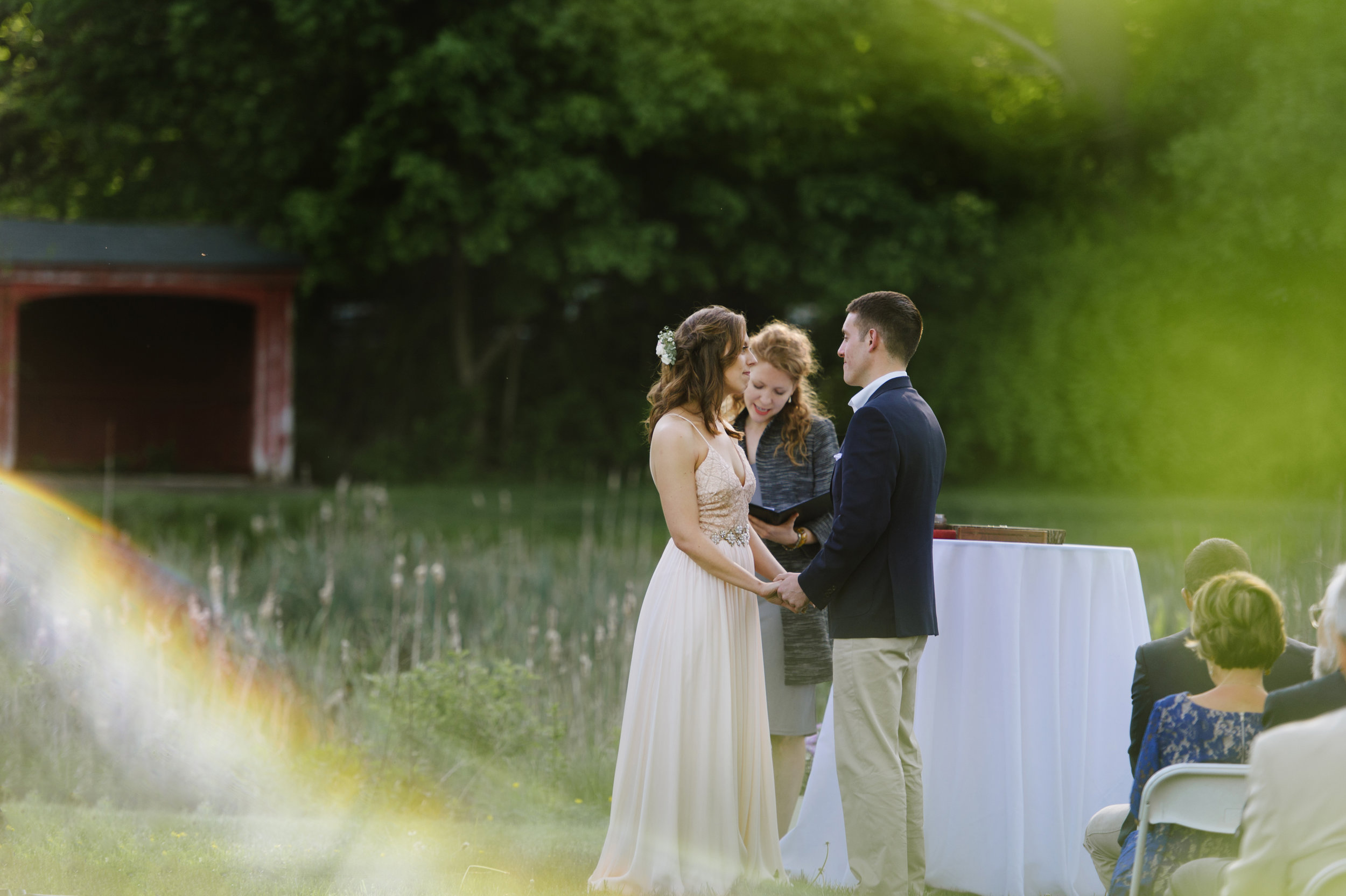 Pierce-House-Wedding014.jpg