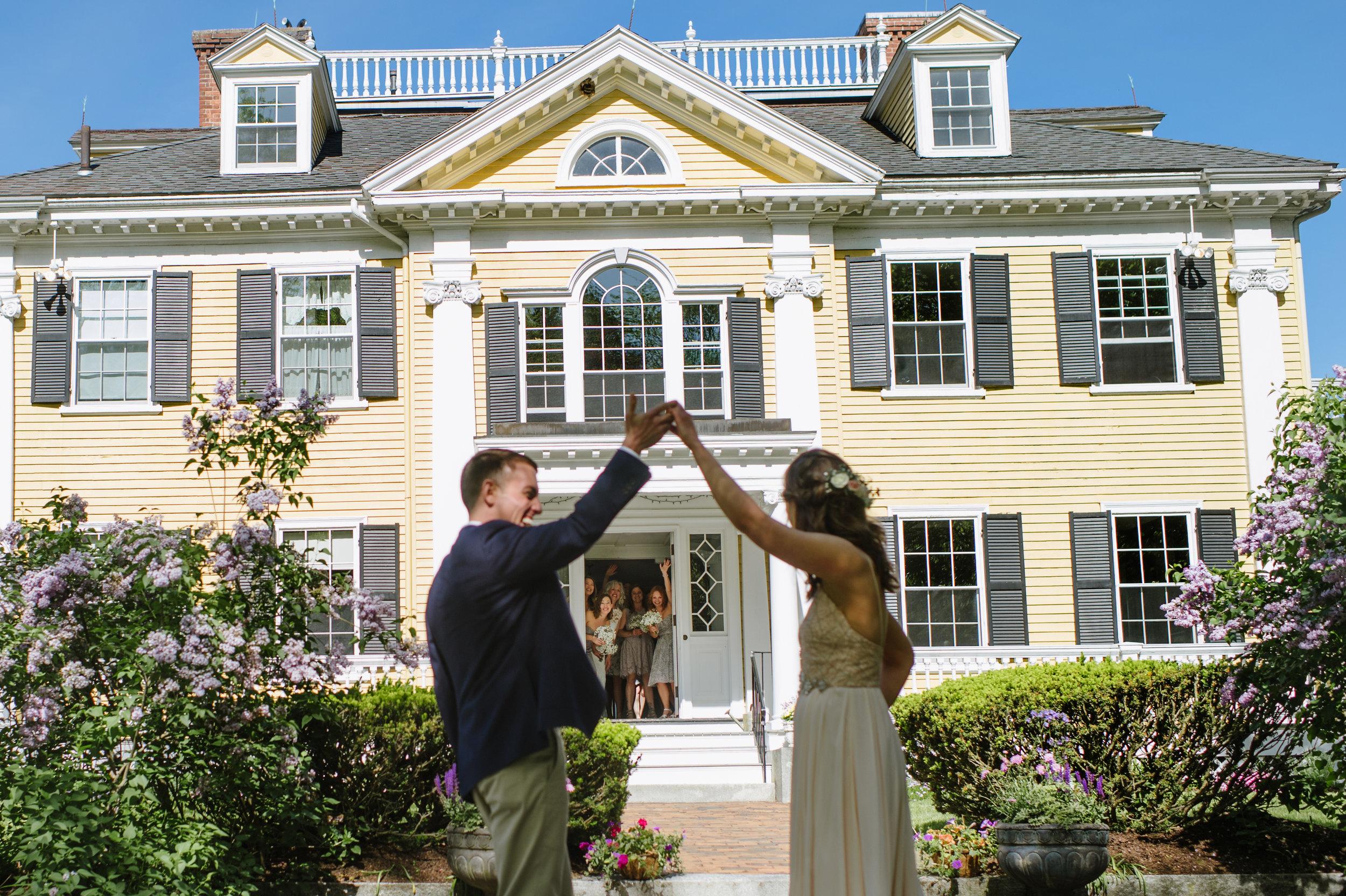 Candid-Wedding-Photography-Boston015.jpg