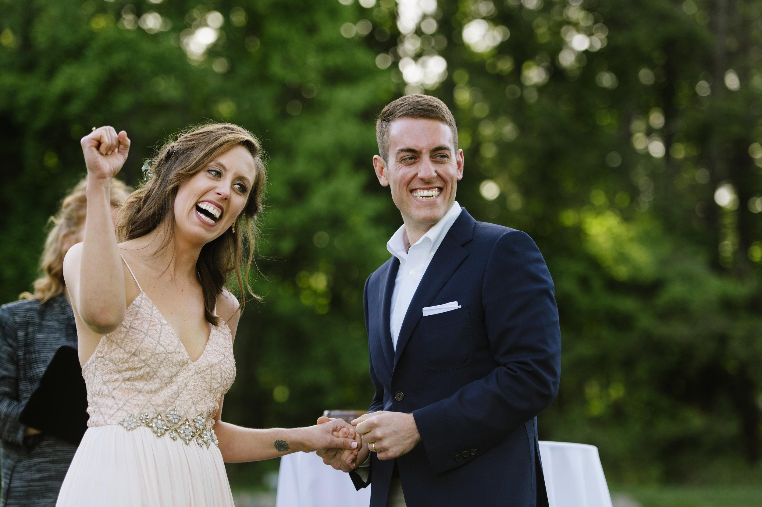 Creative-Wedding-Photography002.jpg