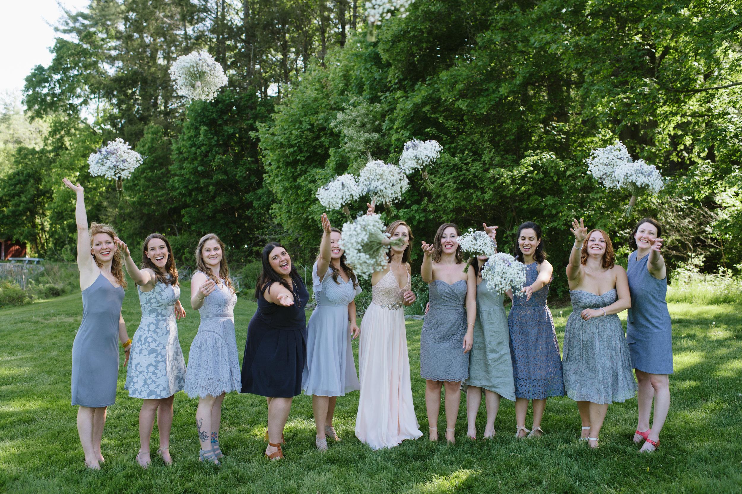 Candid-Wedding-Photography-Boston016.jpg
