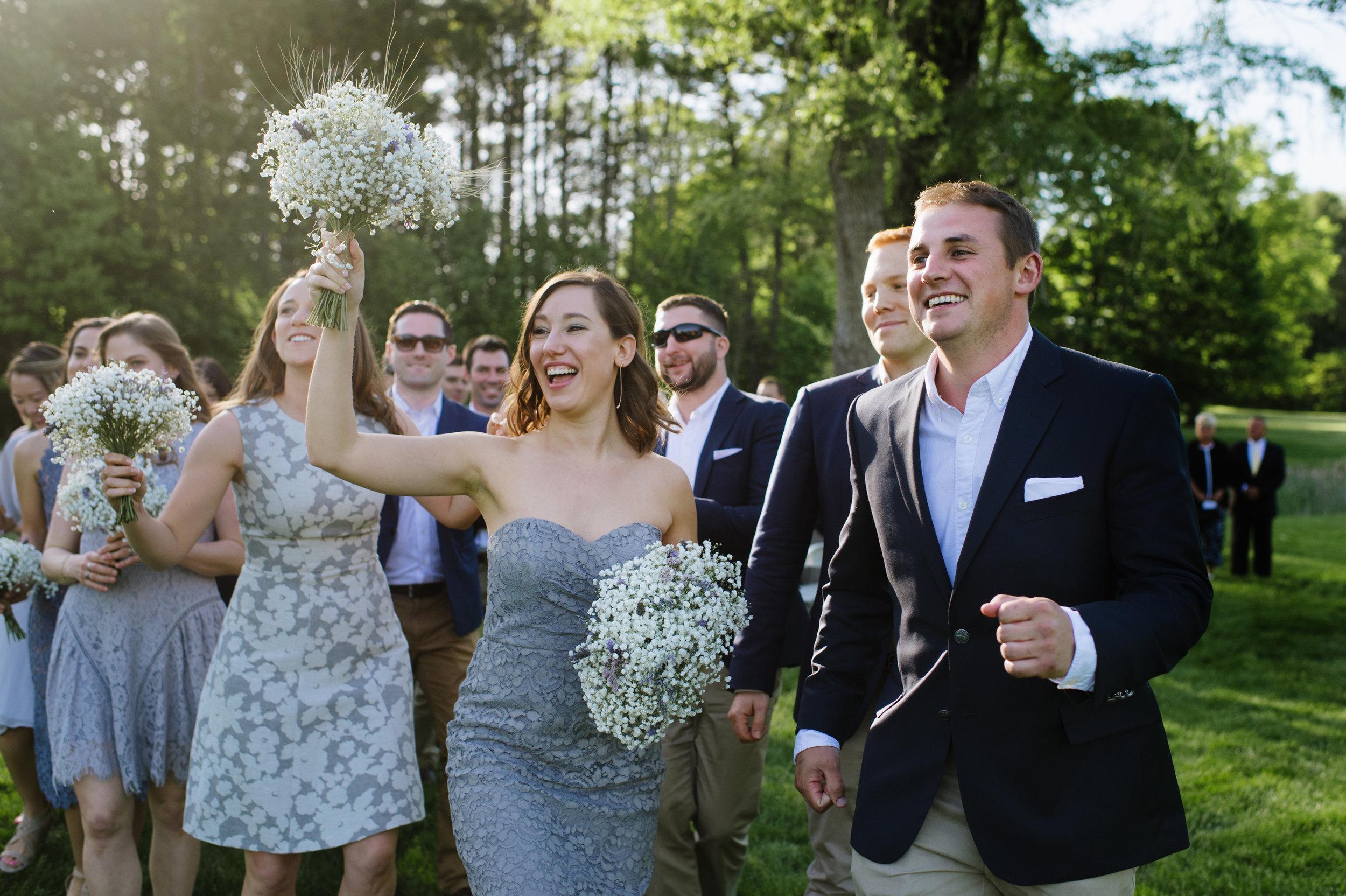 Candid-Wedding-Photography-Boston020.jpg