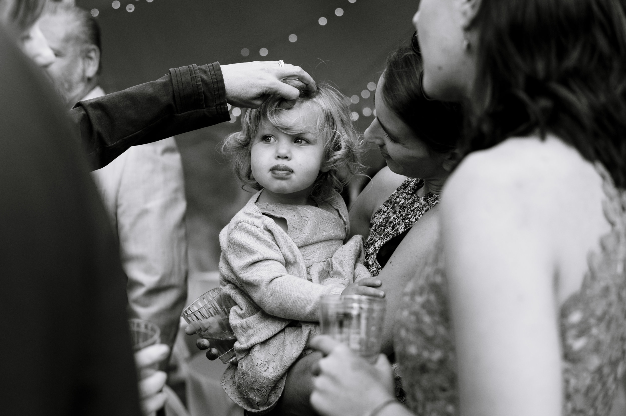 Candid-Wedding-Photography-Boston021.jpg