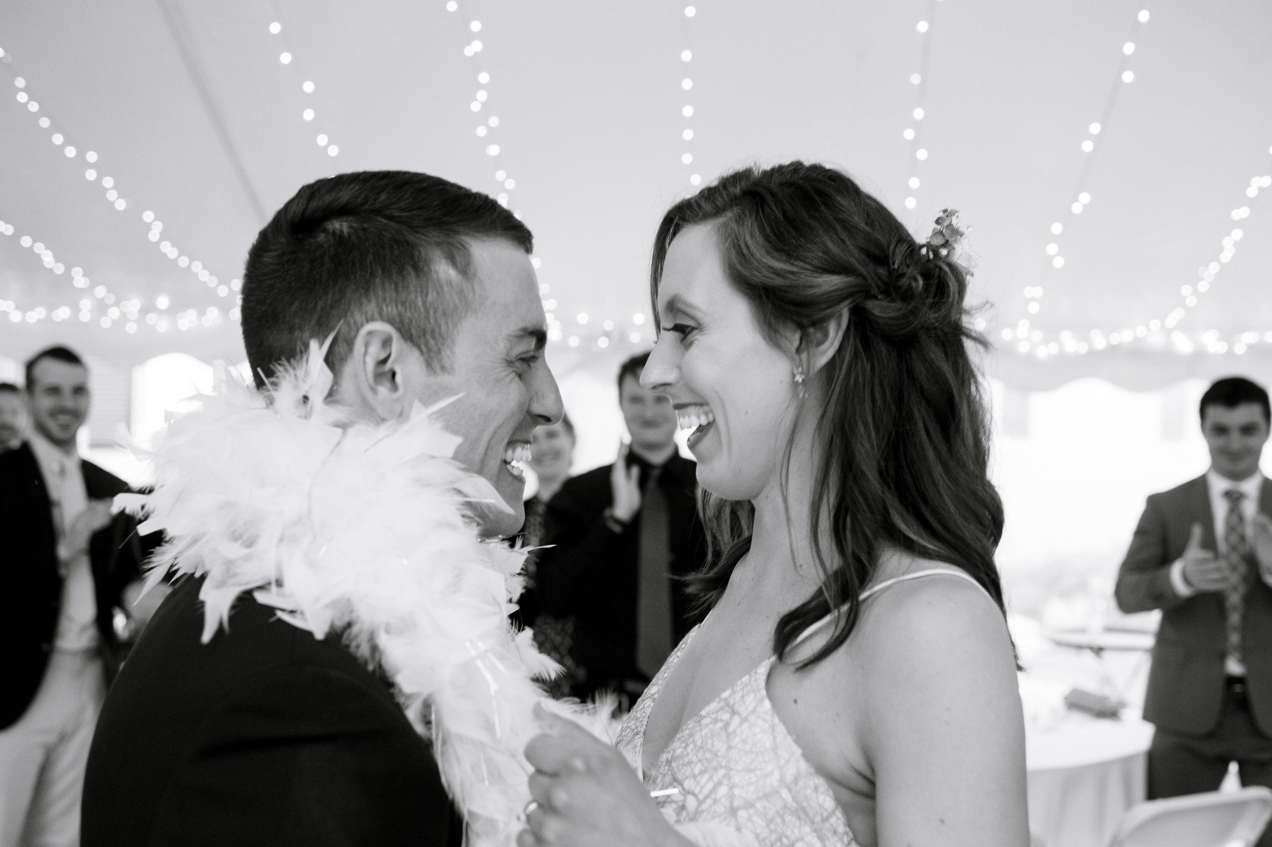 Candid-Wedding-Photography-Boston023.jpg