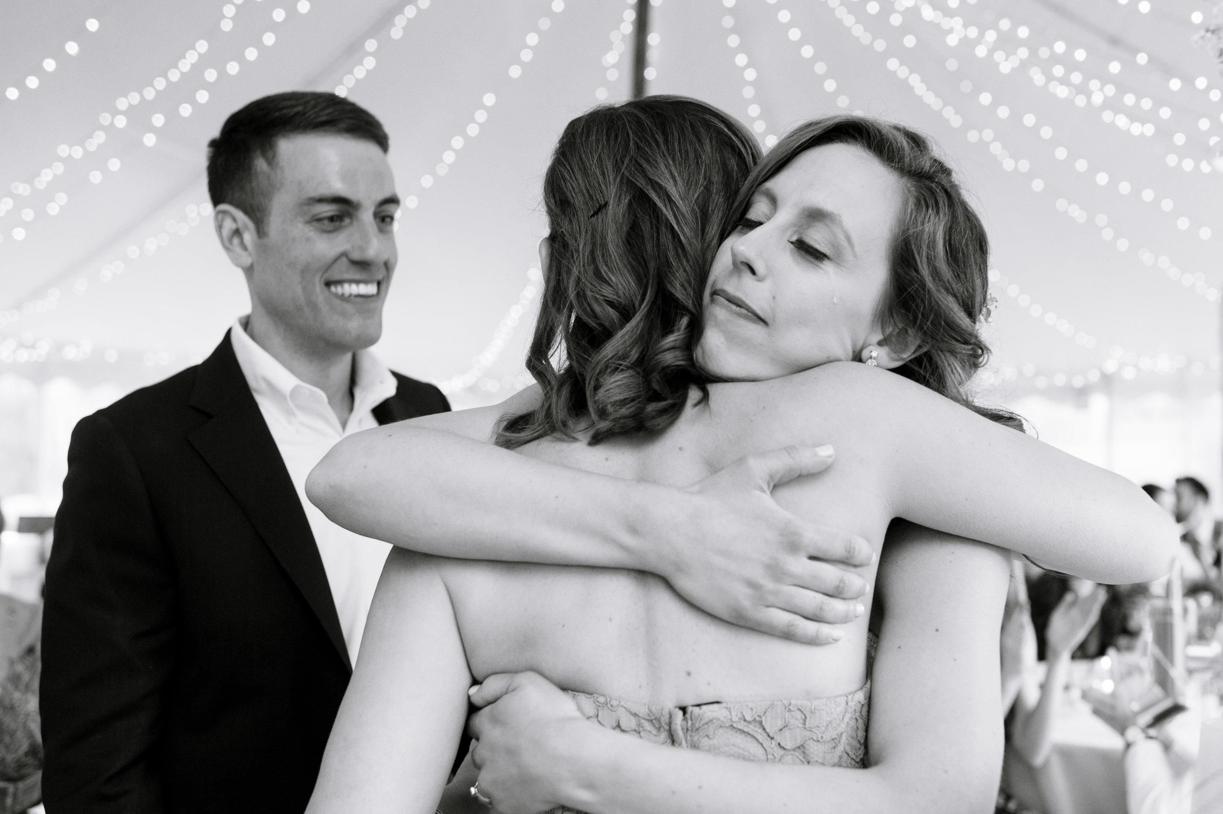 Candid-Wedding-Photography-Boston024.jpg