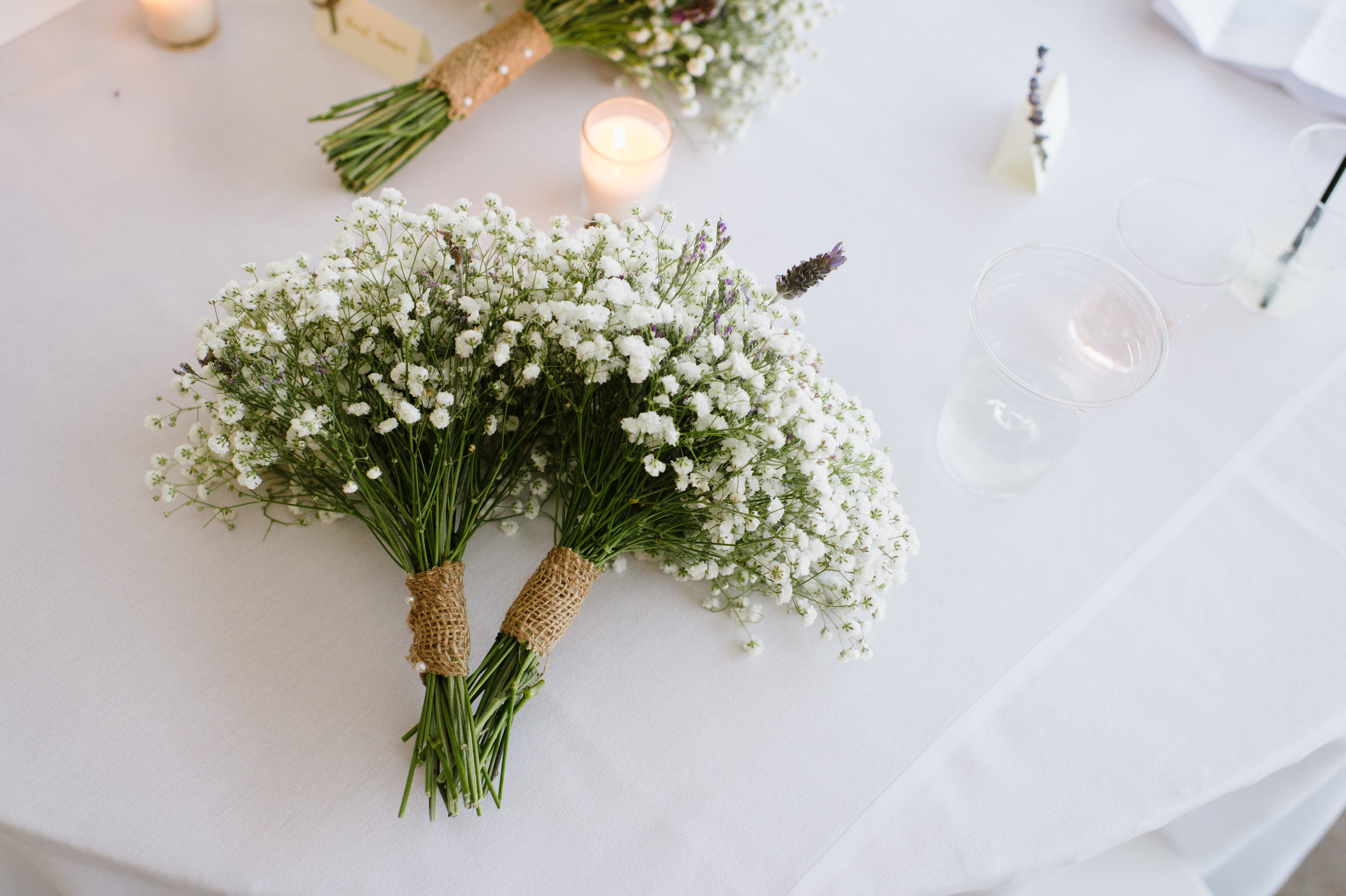 Pierce-House-Wedding002.jpg