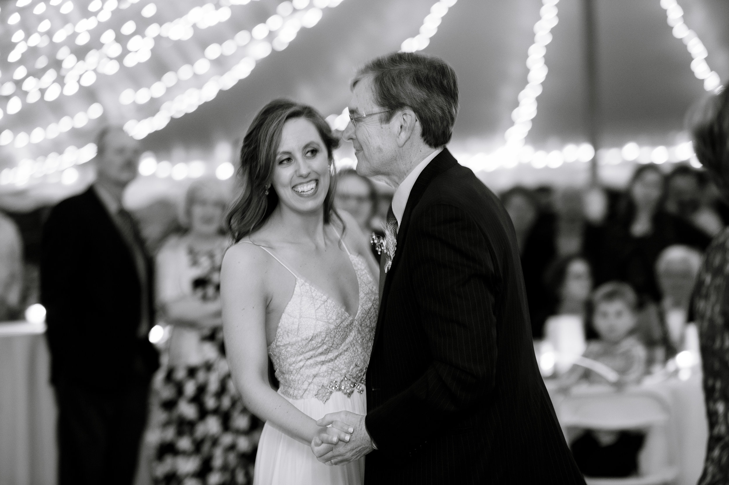 Creative-Wedding-Photography006.jpg