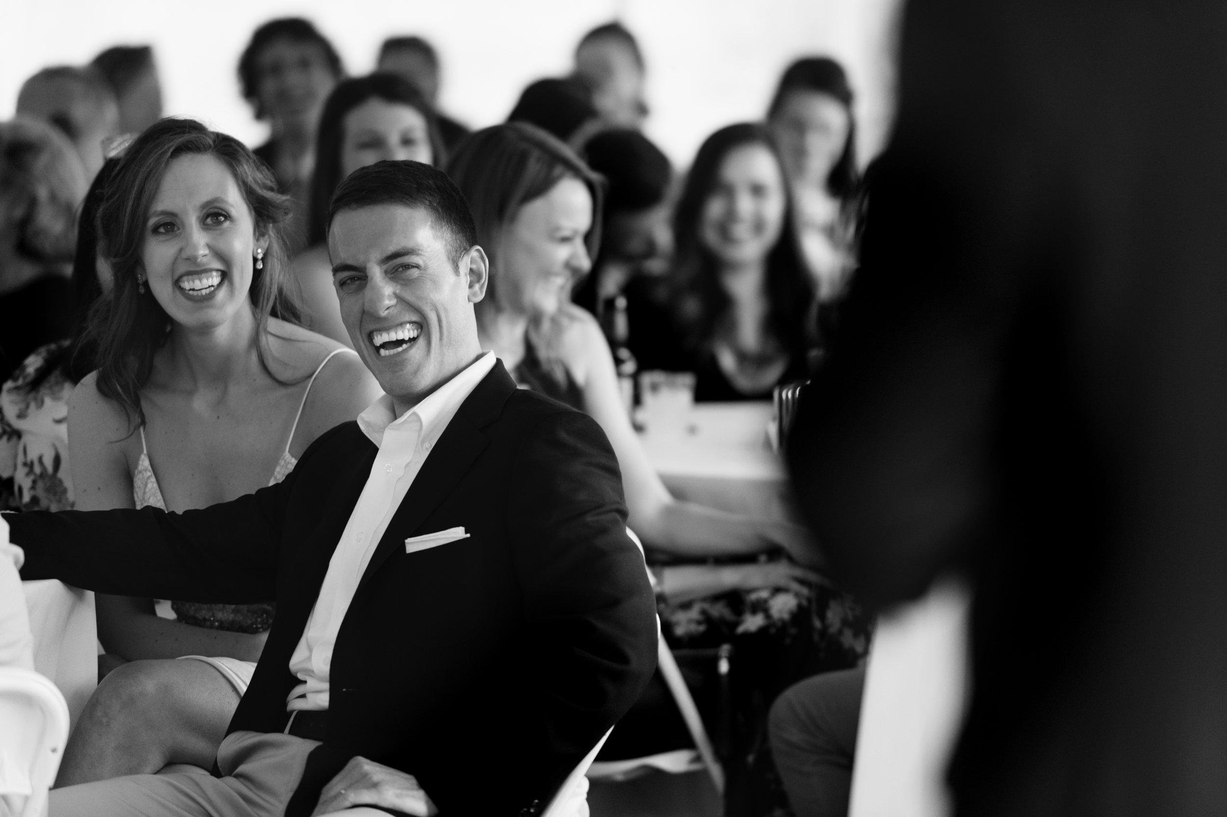 Creative-Wedding-Photography004.jpg