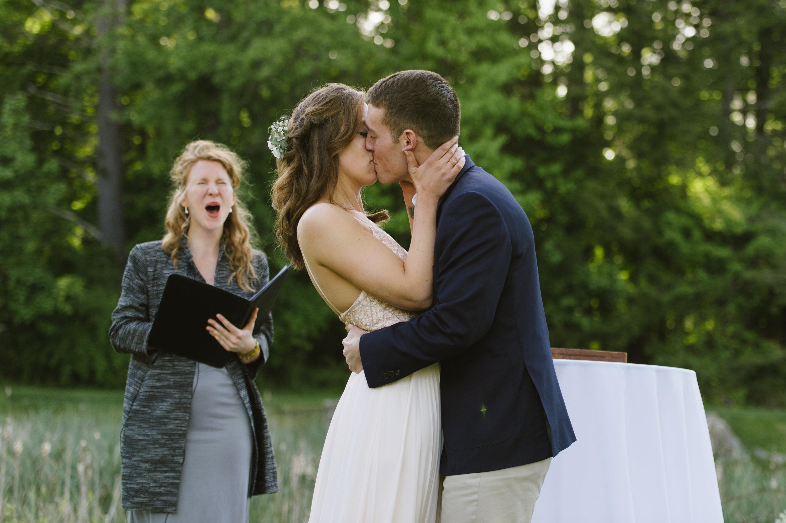 Creative-Wedding-Photography003.jpg