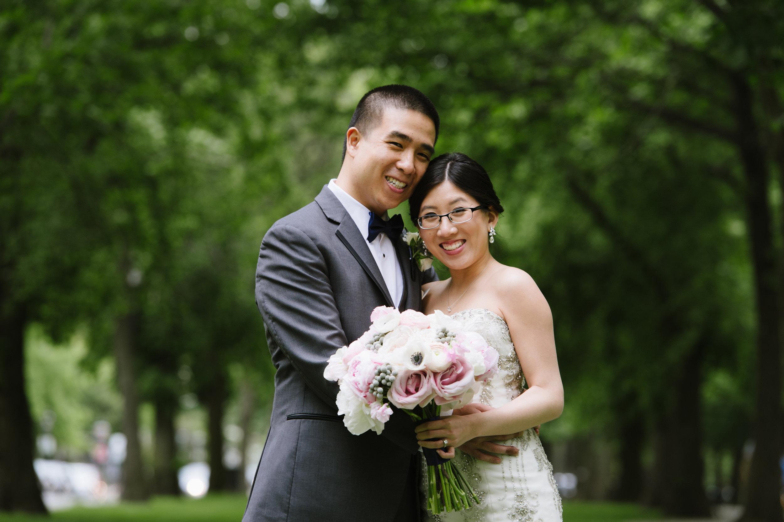 Fairmont-Copley-Wedding-Boston004.jpg