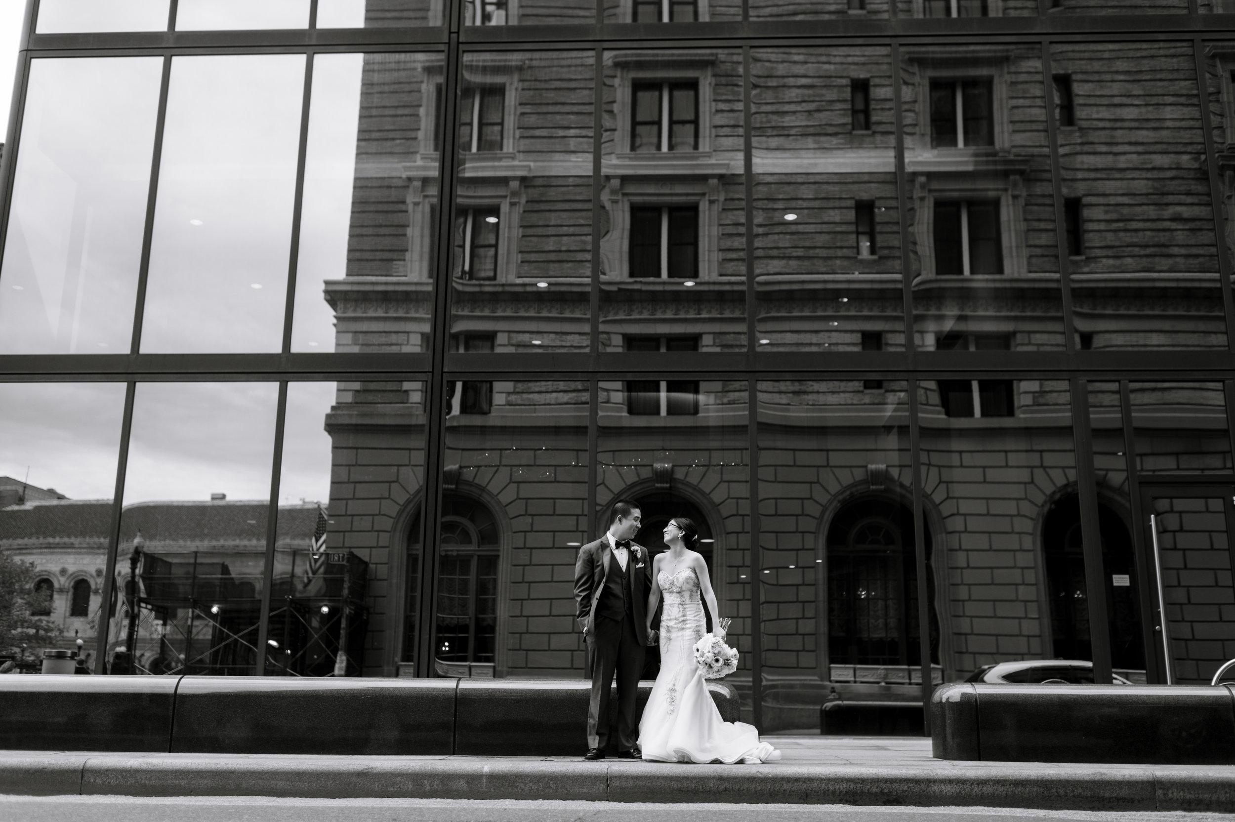 Fairmont-Copley-Wedding-Boston002.jpg